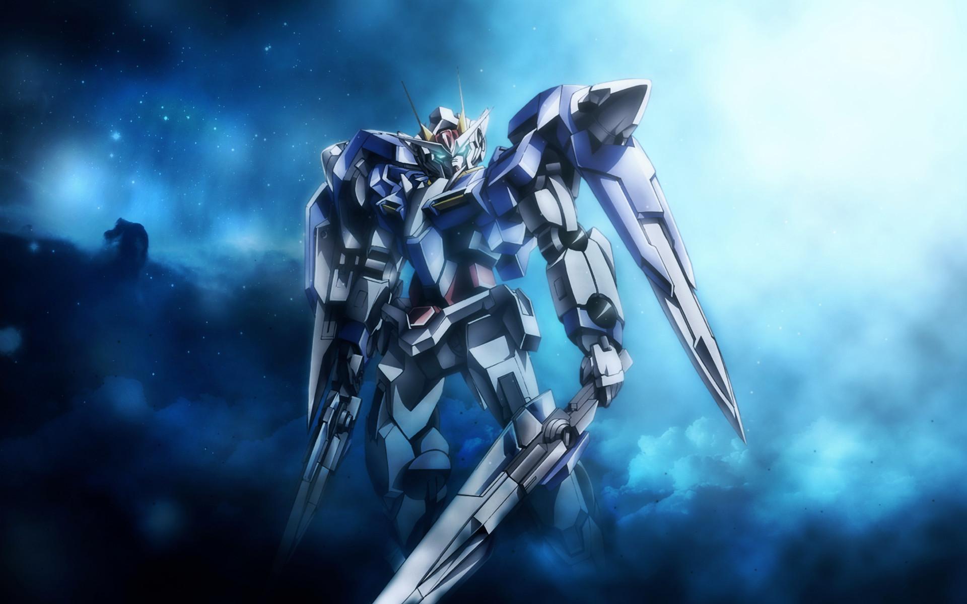 Gundam HD Wallpaper ·① WallpaperTag