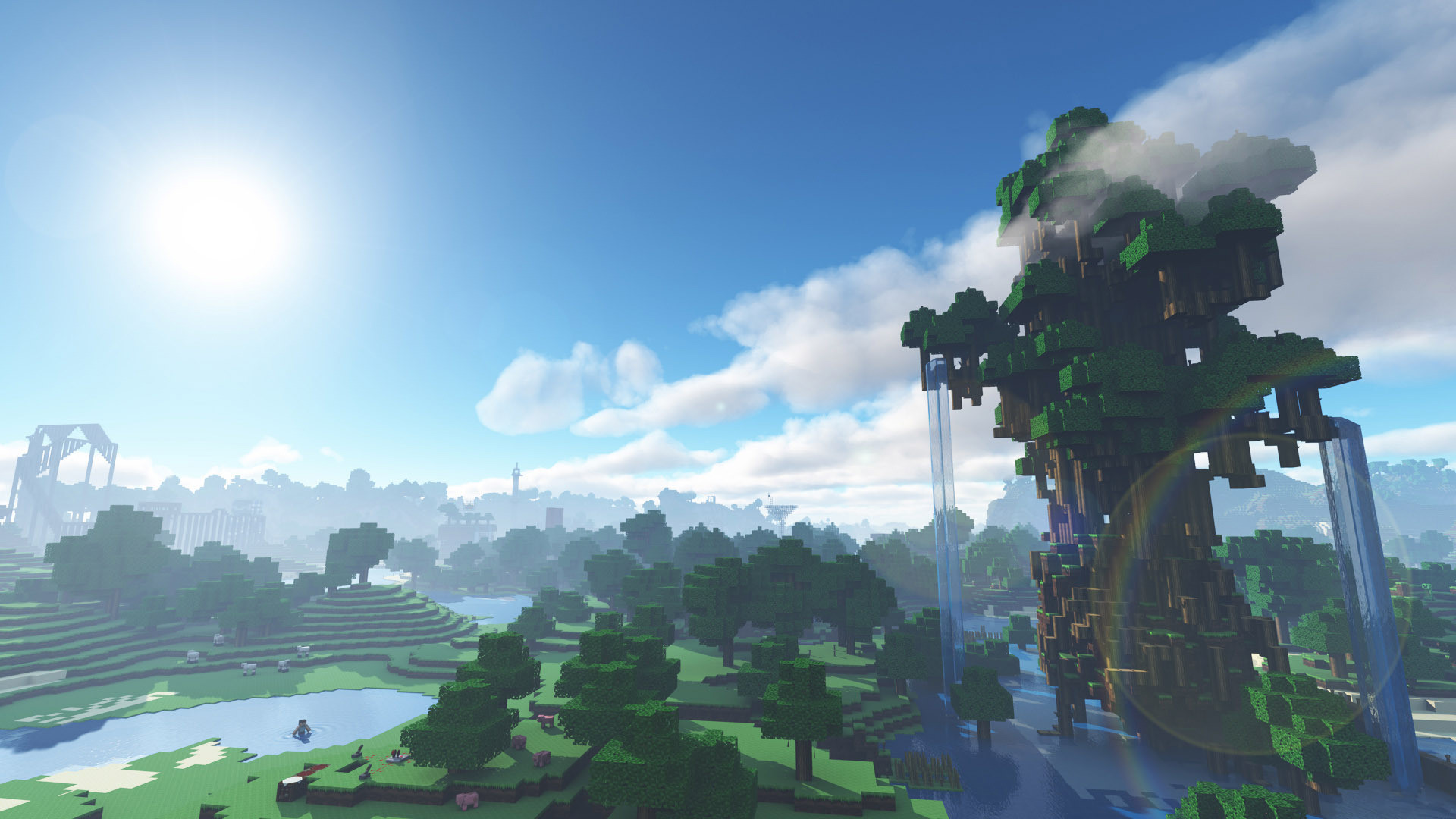 Must see Wallpaper Minecraft Samsung - 419997-cool-hd-minecraft-backgrounds-1920x1080-for-samsung  Trends_259951.jpg