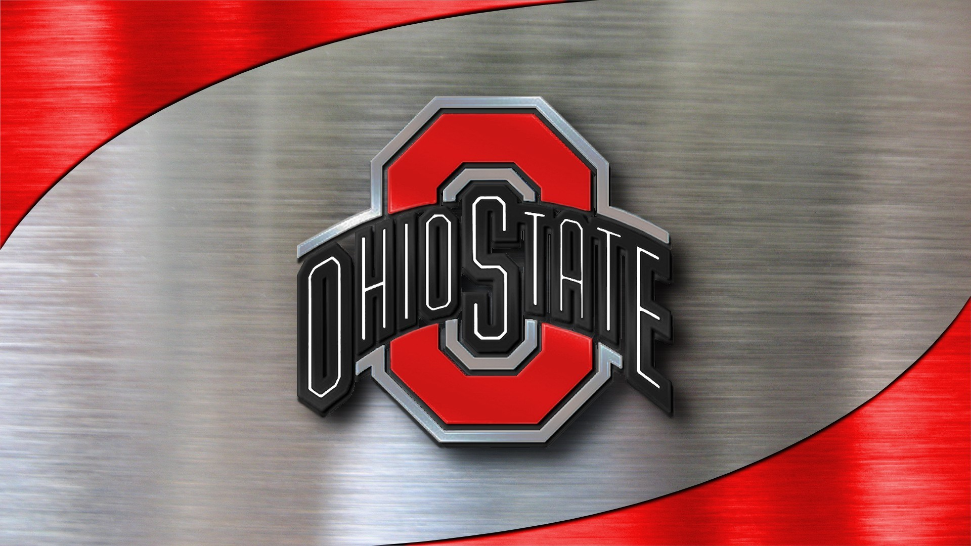Ohio State Wallpaper 1 Download Free Beautiful Full HD Wallpapers