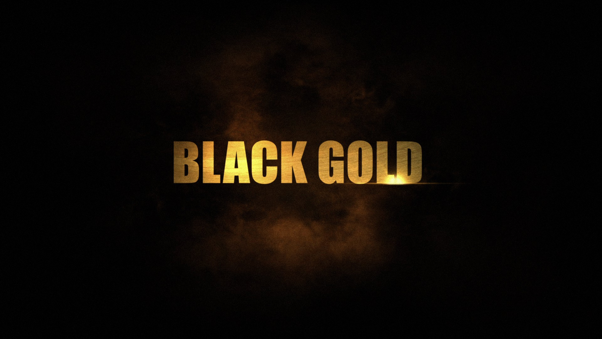 Black and Gold background ·① Download free awesome ...