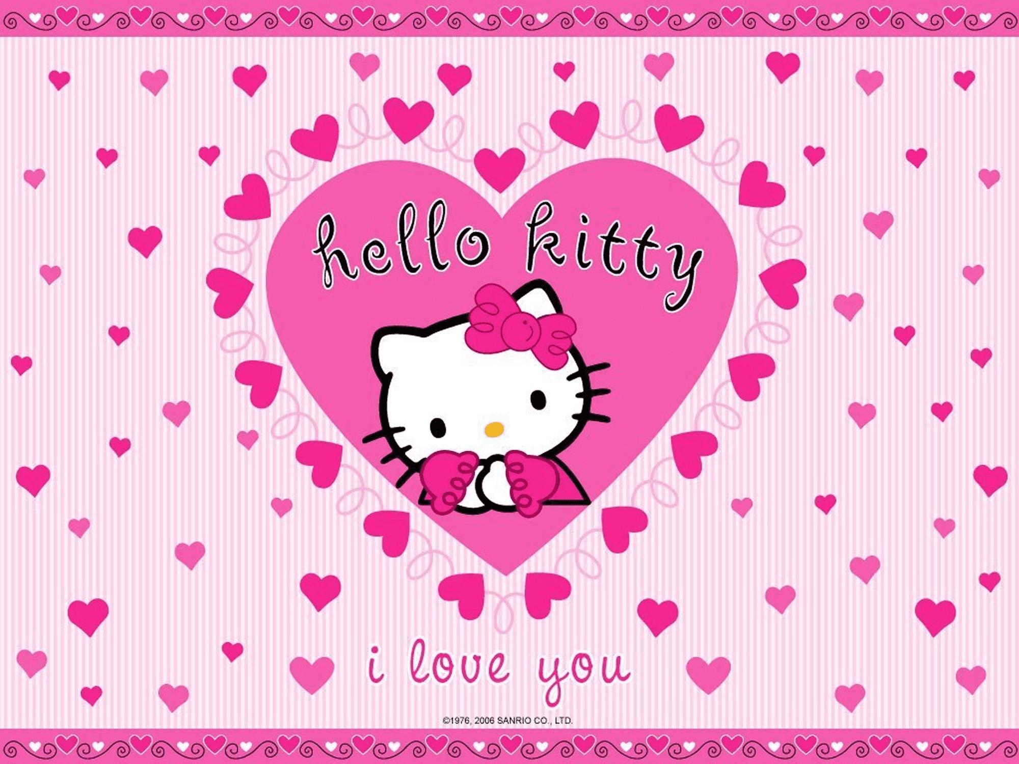 Good Wallpaper Home Screen Hello Kitty - 875762-hello-kitty-valentines-wallpaper-2000x1500-lockscreen  Snapshot_573199.jpg