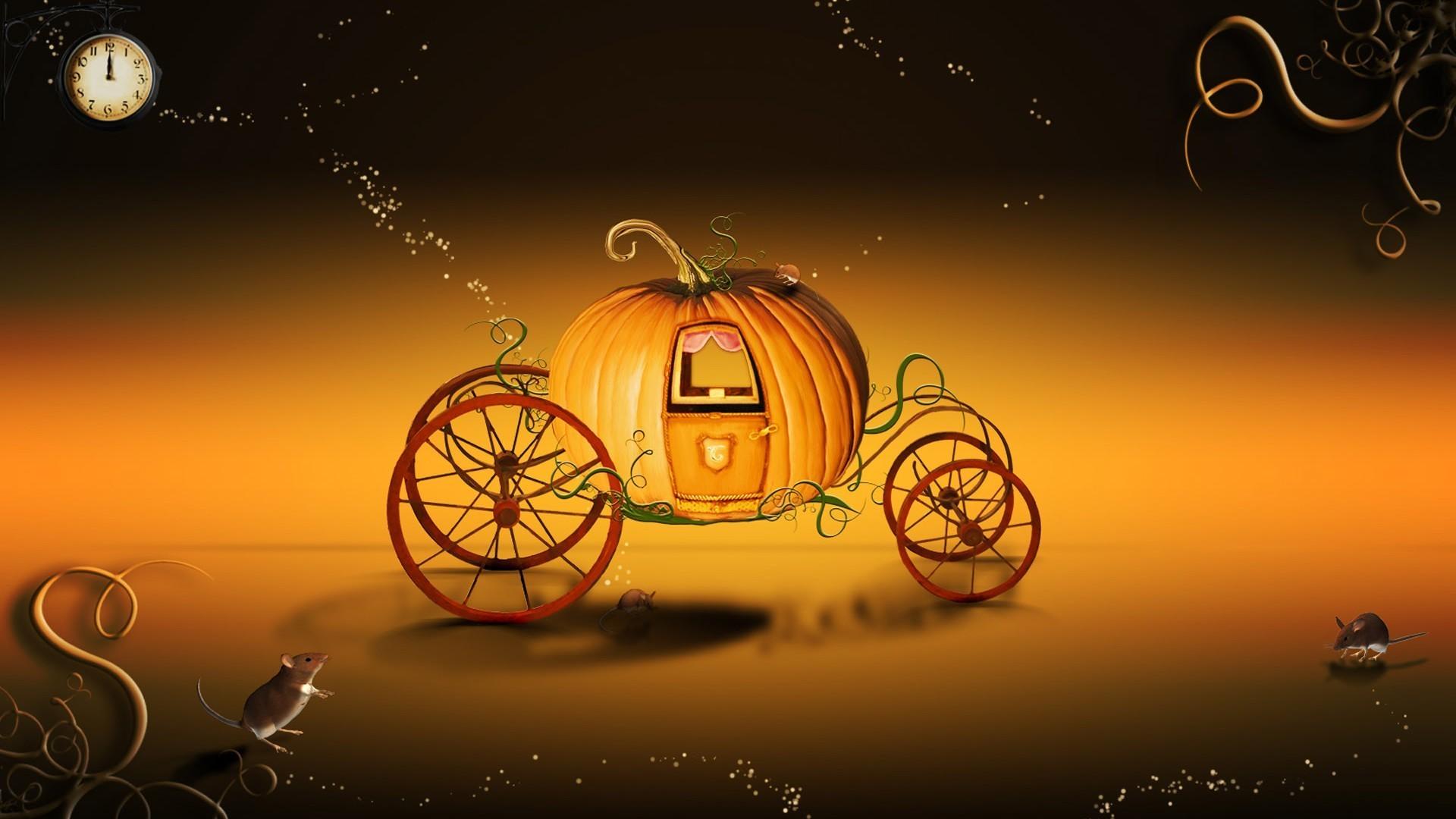 Must see Wallpaper Halloween Facebook - 949147-widescreen-charlie-brown-halloween-wallpaper-1920x1080-htc  Photograph_218268.jpg