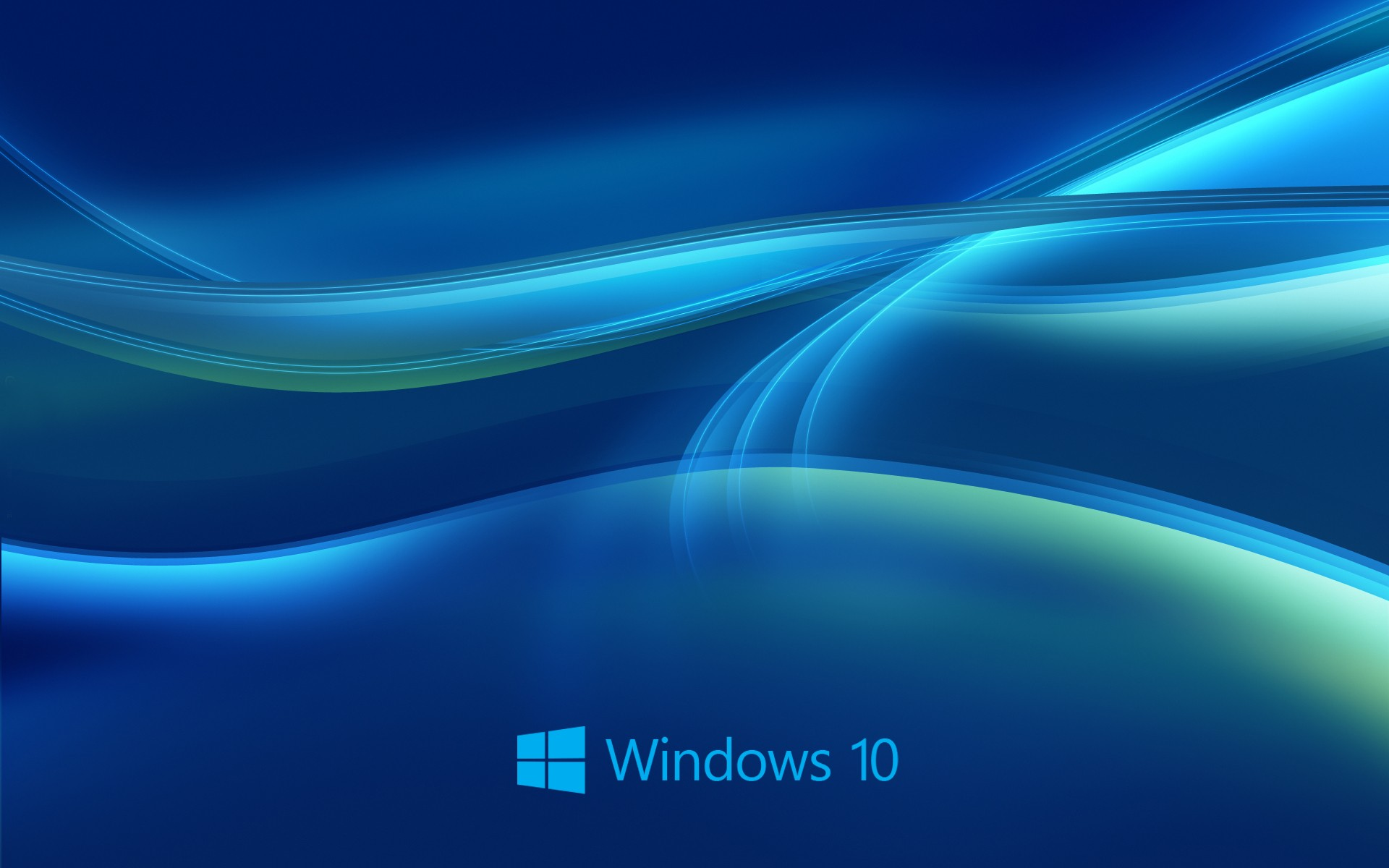 45 Cool Windows 10 Backgrounds Download Free Amazing Wallpapers
