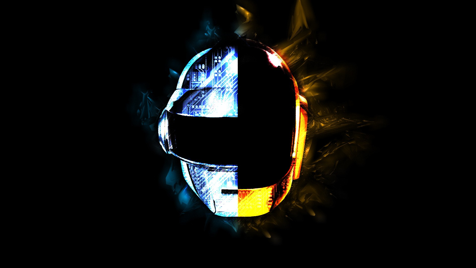 Daft Punk Wallpaper Download Free Awesome Hd Wallpapers For