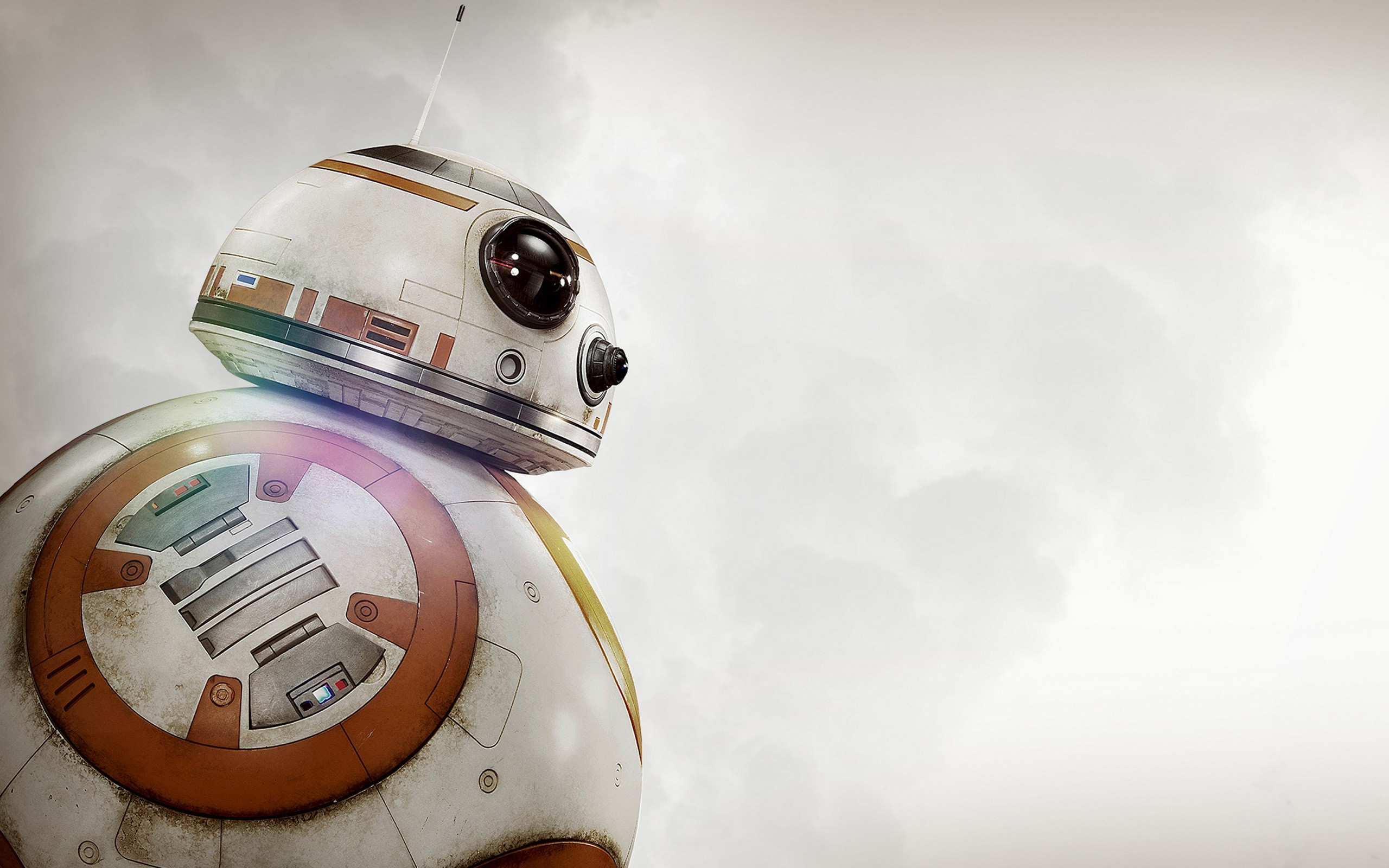 Bb8 Wallpaper Download Free Cool Backgrounds For Desktop