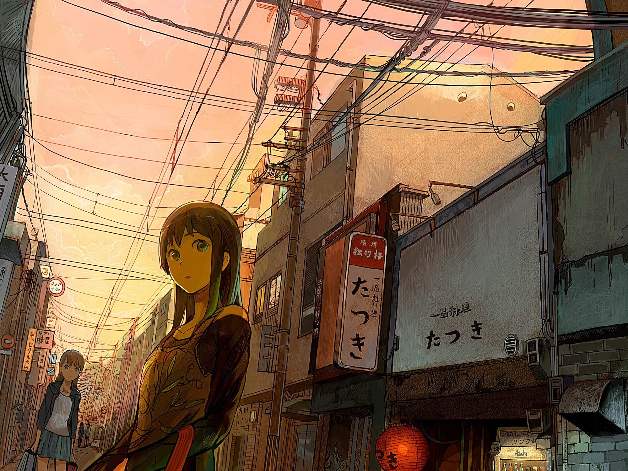 244798-anime-city-wallpaper-2000x1500-for-htc.jpg