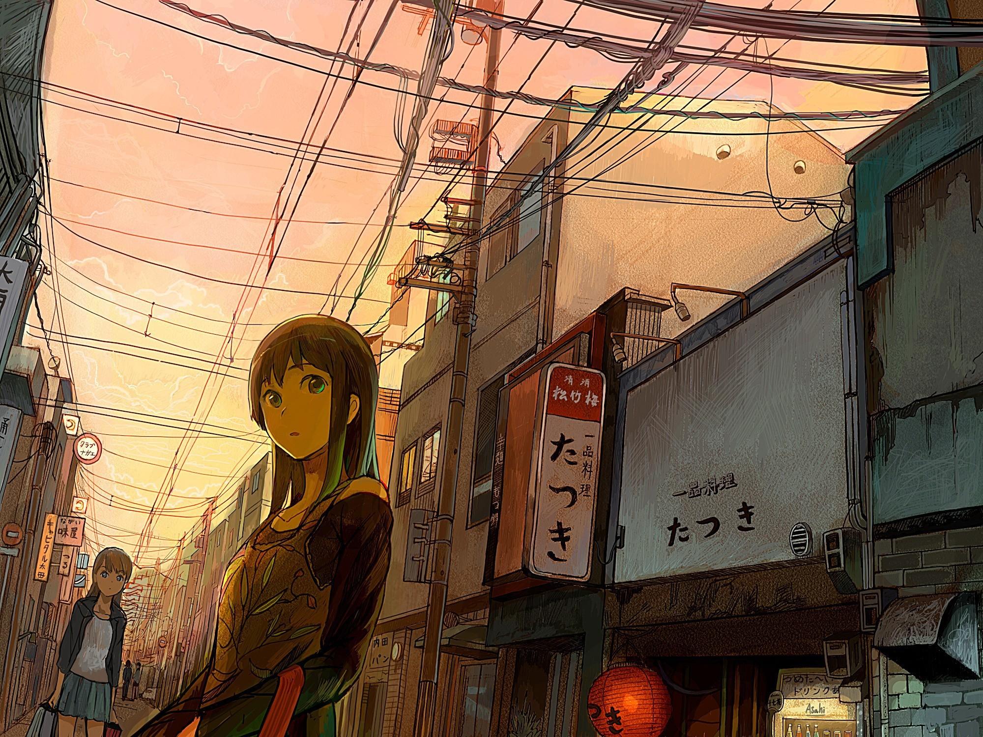 244798-anime-city-wallpaper-2000x1500-for-htc.jpg