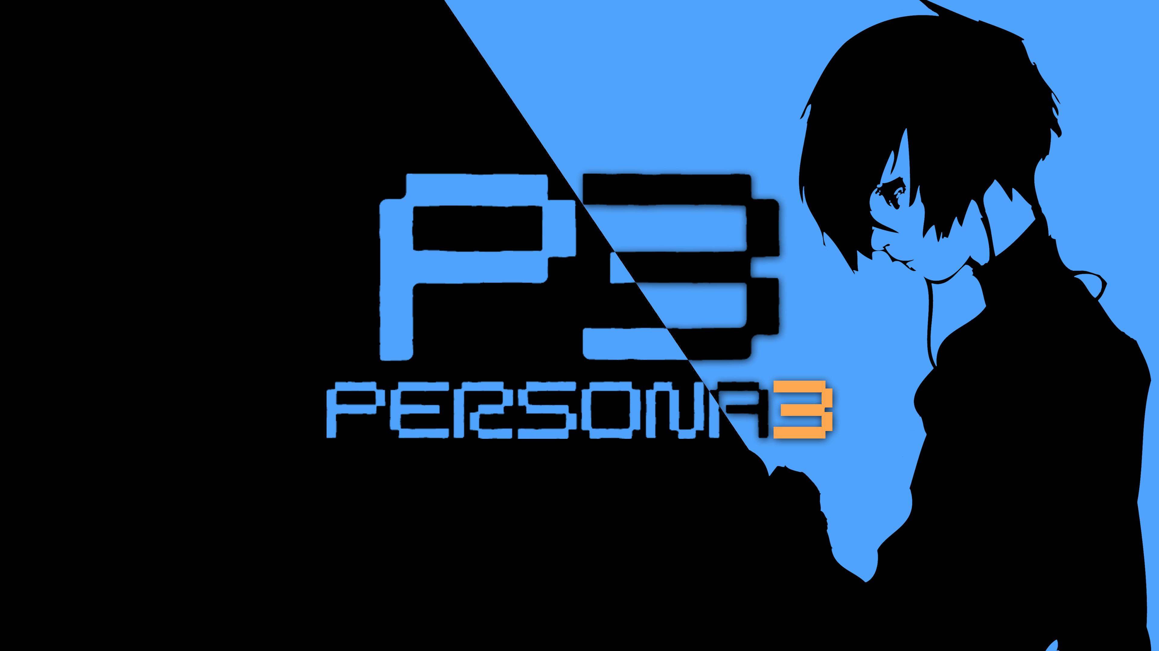 Persona 3 Fes Wallpaper ·① WallpaperTag