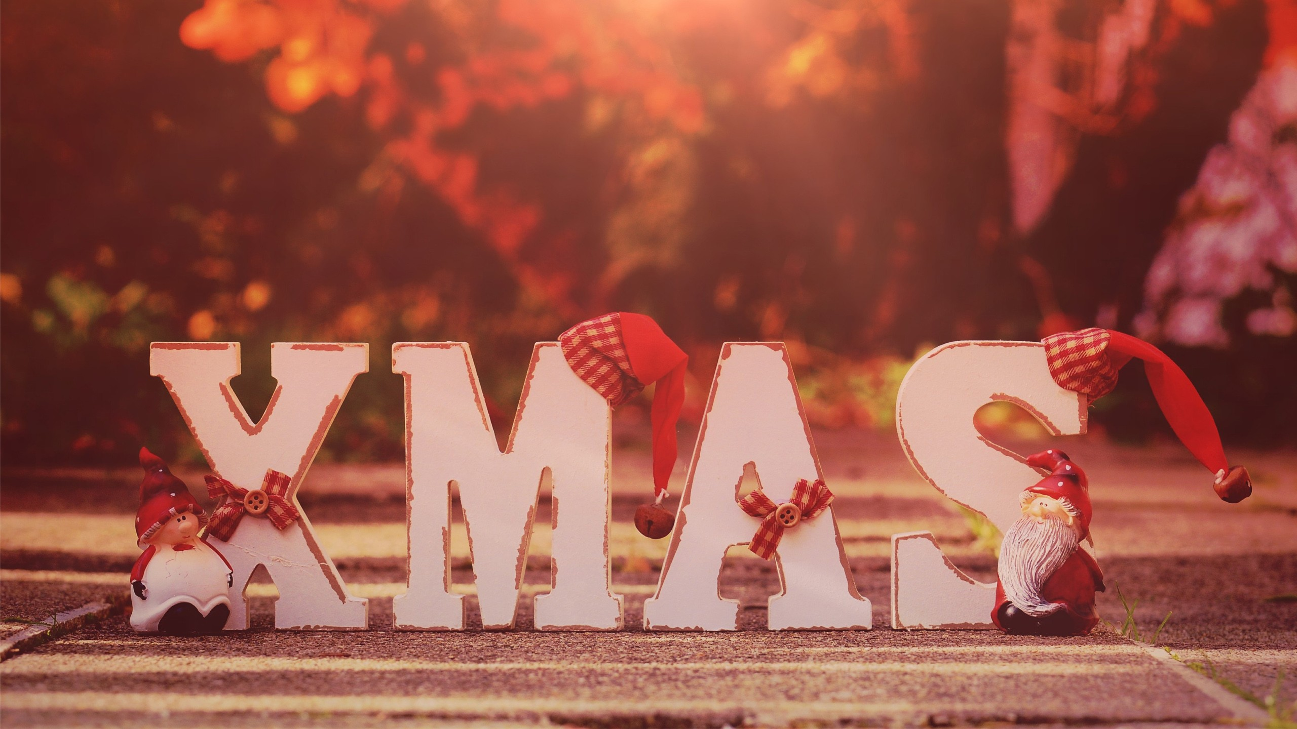 Xmas Wallpaper Download Free Awesome Wallpapers For Desktop And