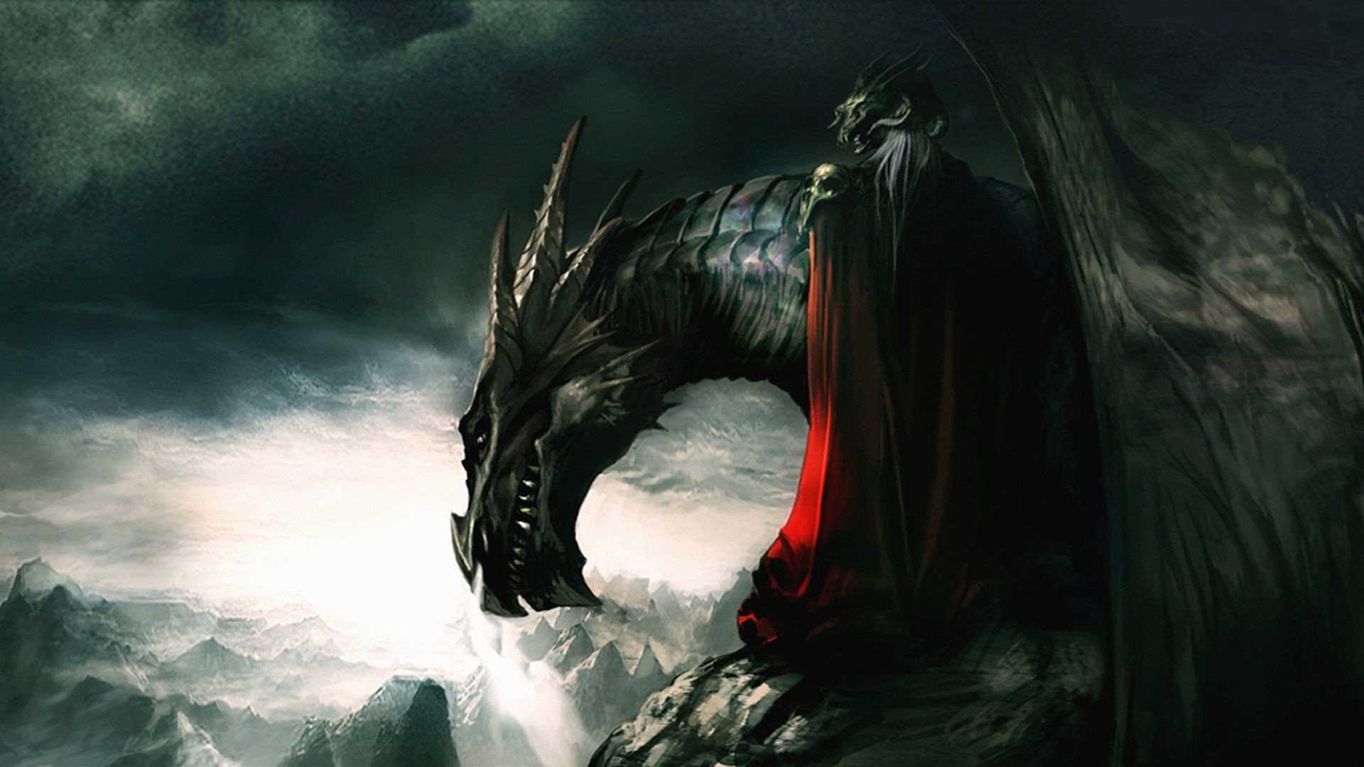 dragons wallpaper download free stunning hd backgrounds for