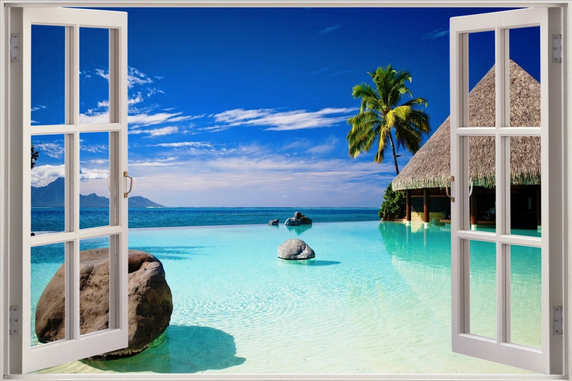 Window Wallpaper 183 ① Download Free Stunning Hd Wallpapers