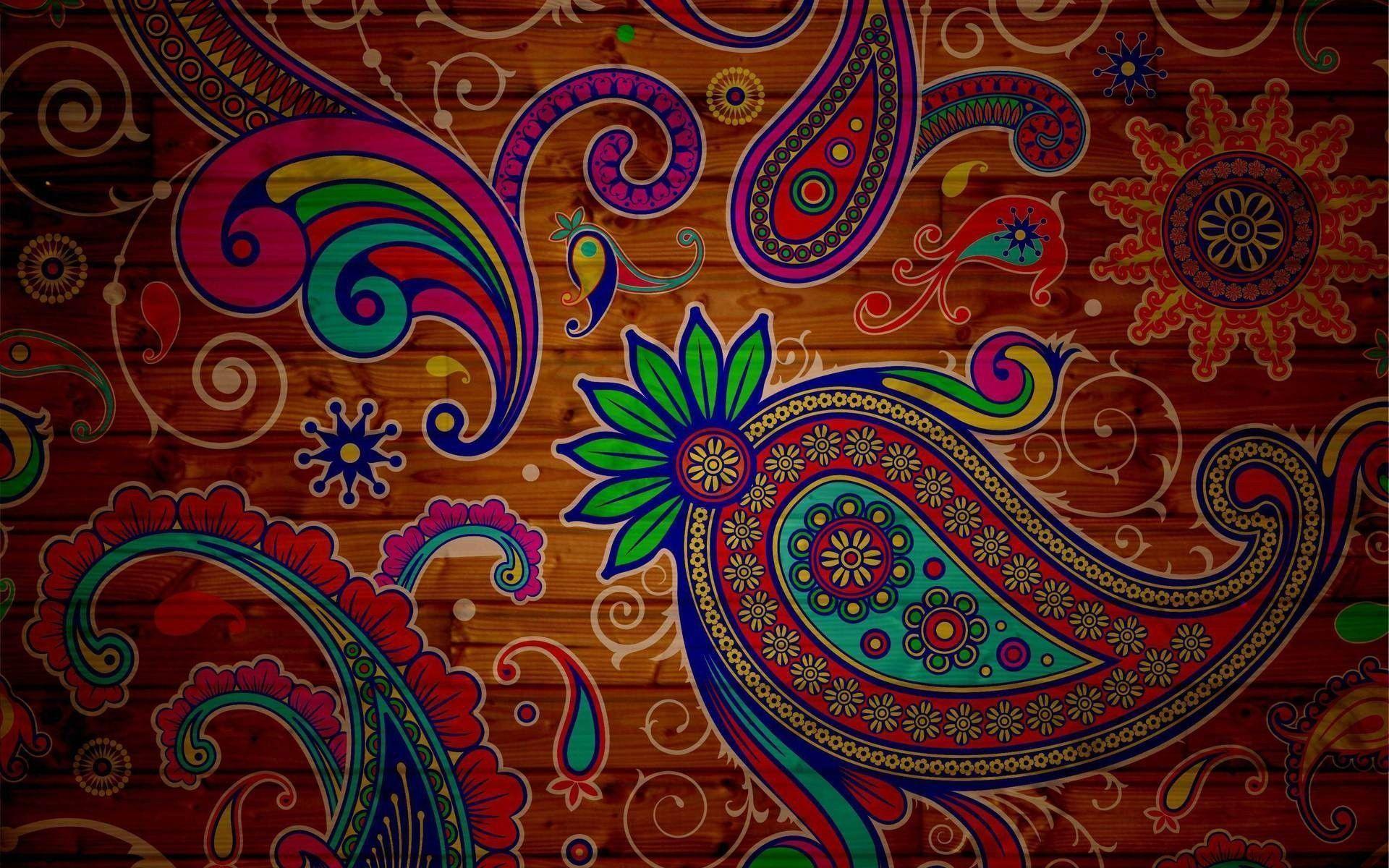Batik wallpapers wallpapertag - Hd pattern wallpapers 1080p ...