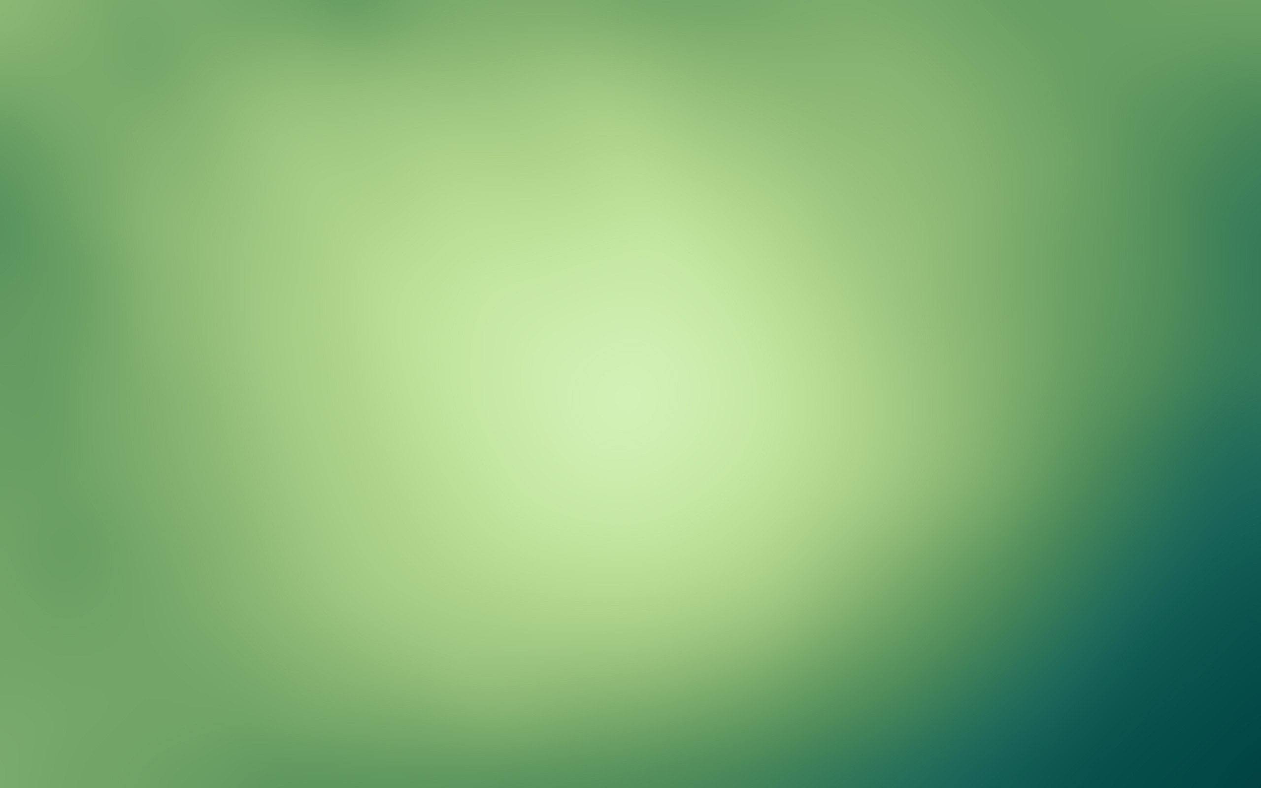 Mint Green Background 1 Download Free Stunning HD Backgrounds For