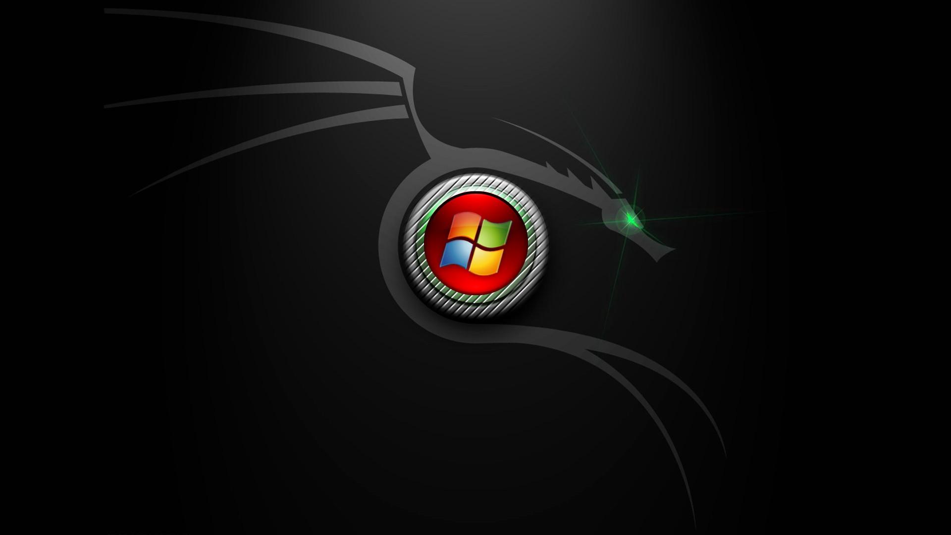 Windows photo wizard free download Ganesha - Wikipedia