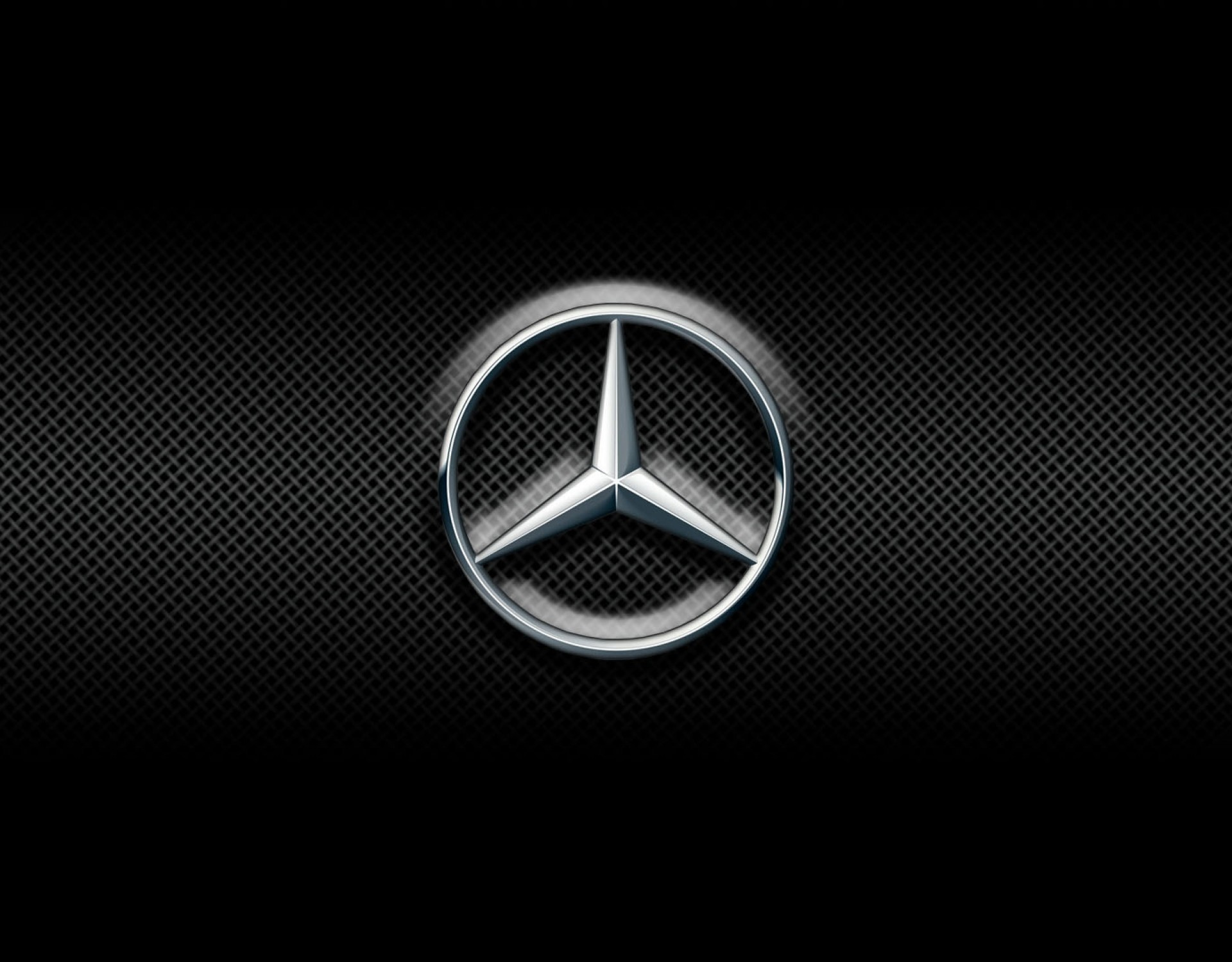Mercedes Benz Logo >> Amg Logo Wallpapers ·①
