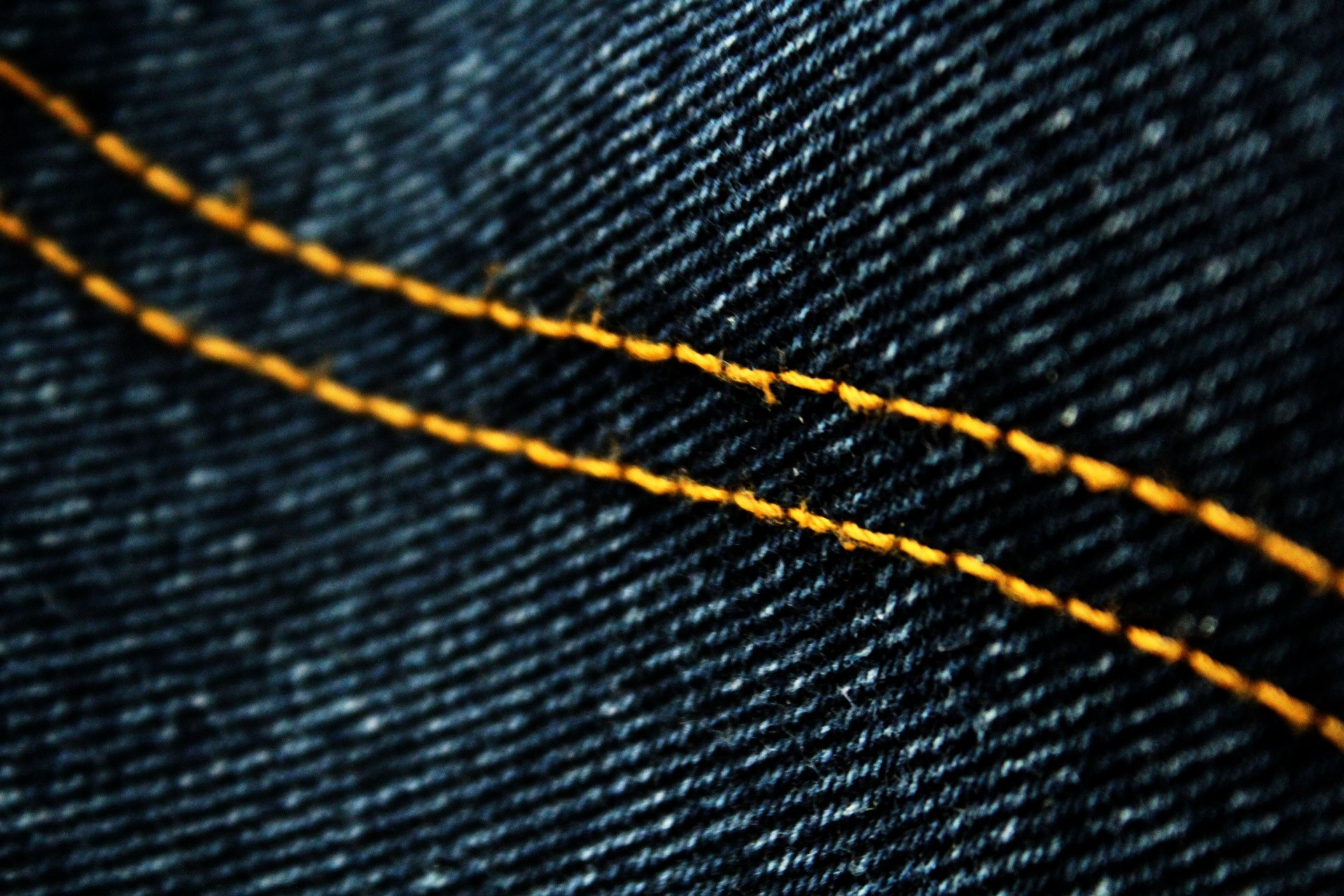 denim background 183�� download free amazing backgrounds for