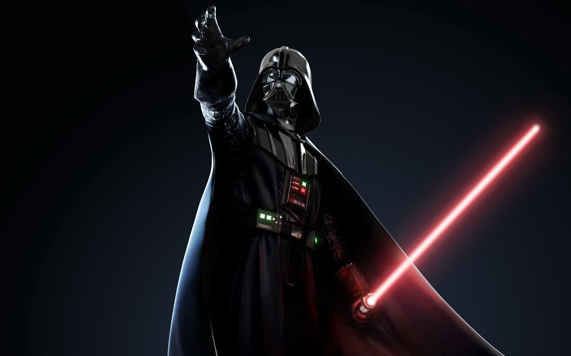 Star Wars Darth Vader Wallpaper Wallpapertag