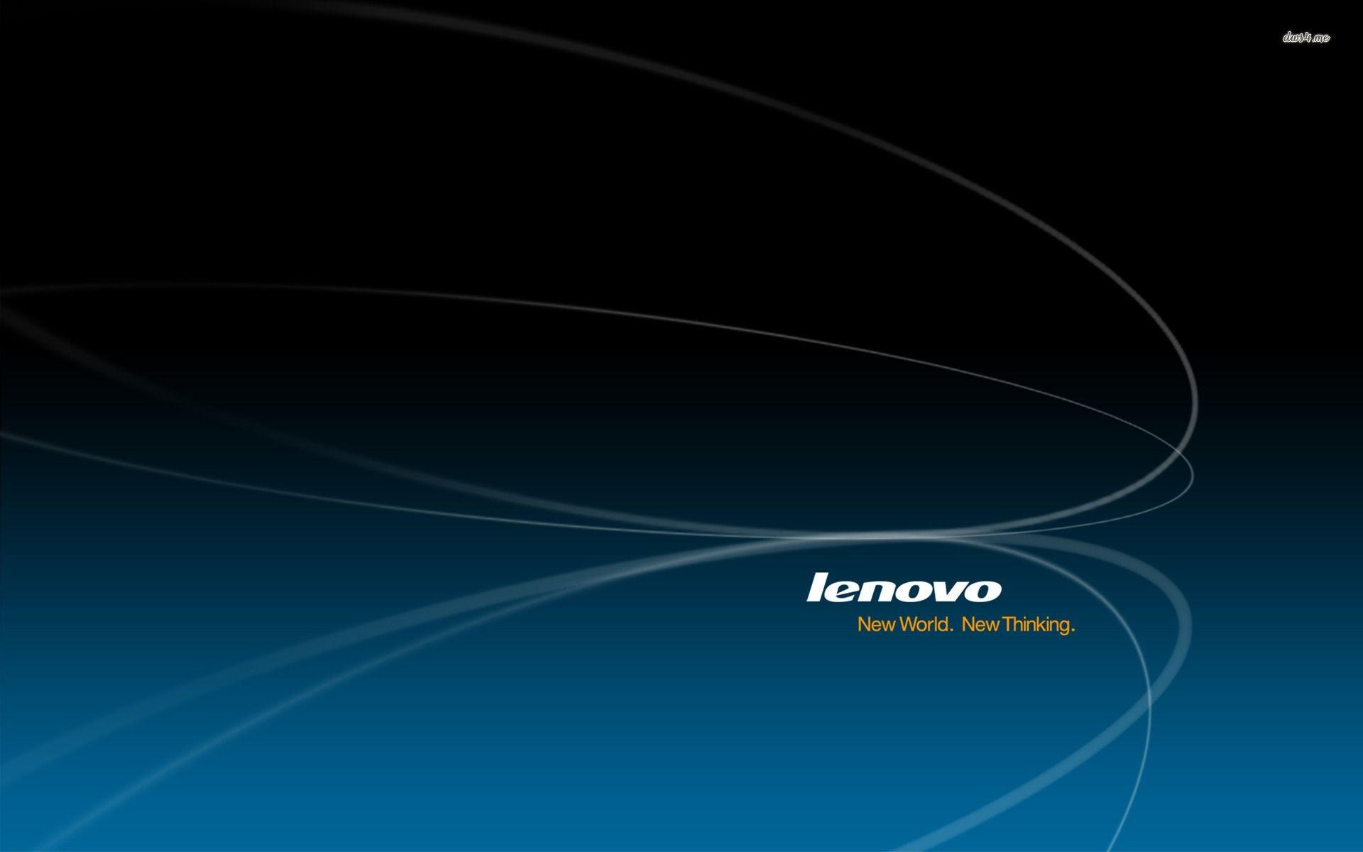 lenovo wallpapers hd windows wallpapers - HD1920×1200