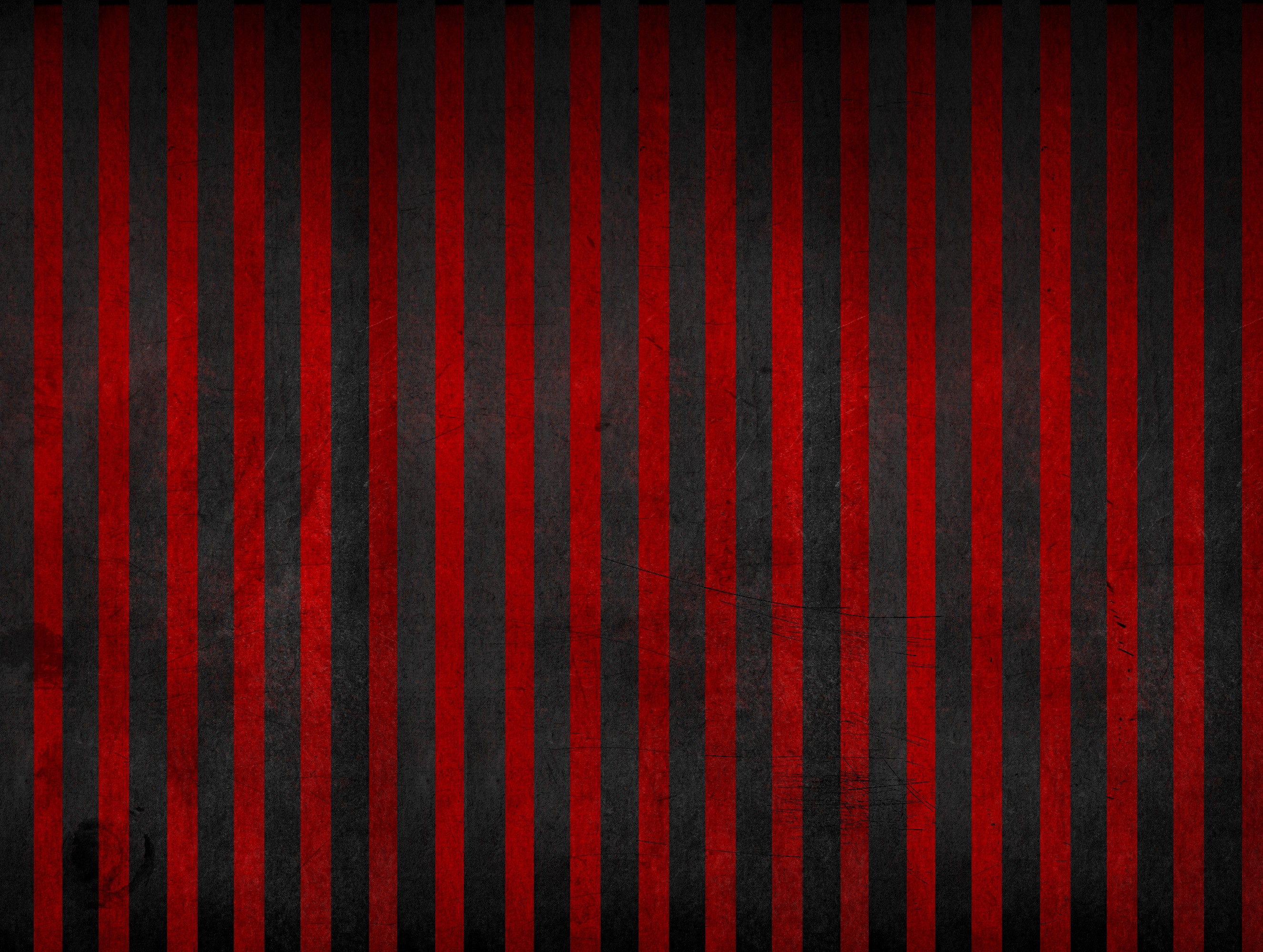 Red Black Background Download Free Beautiful Full Hd