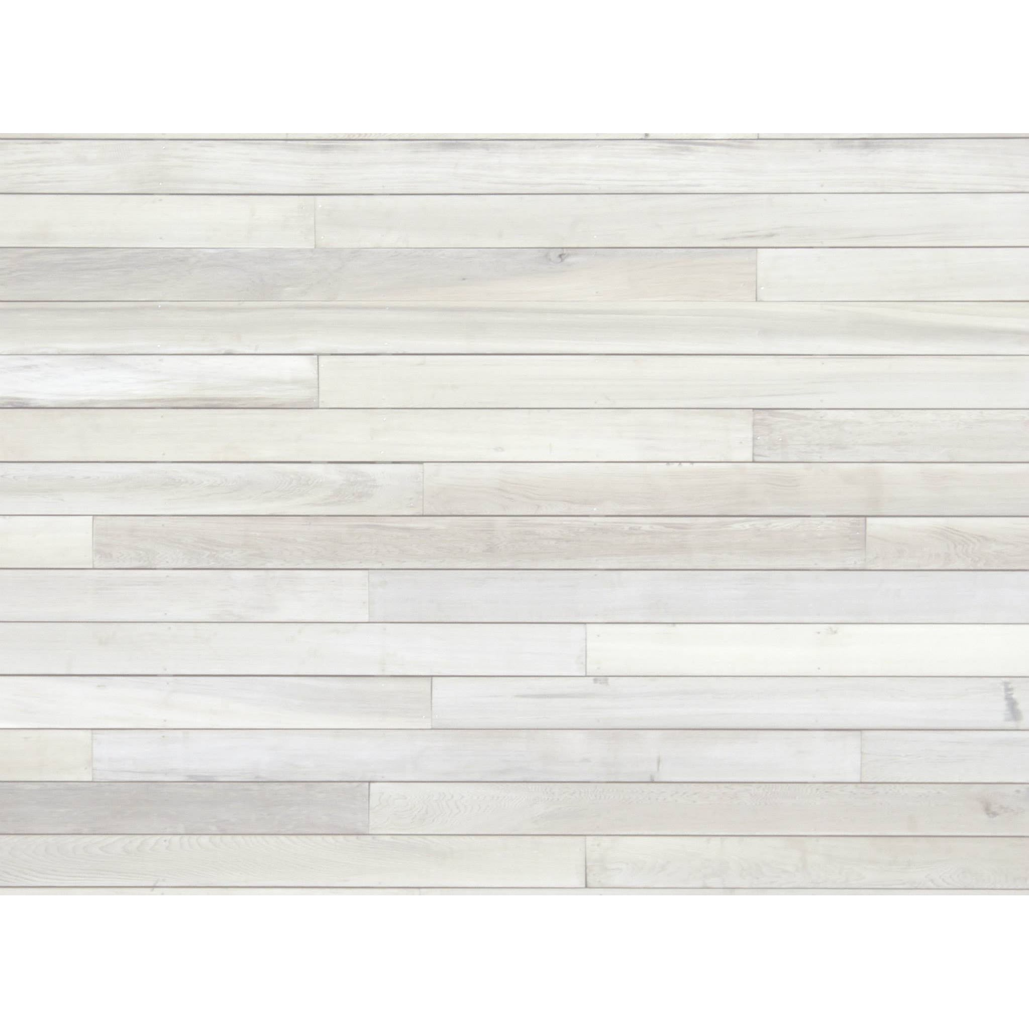 white wood floor texture. Outstanding White Wood Floor Texture Pictures  Exterior ideas 3D