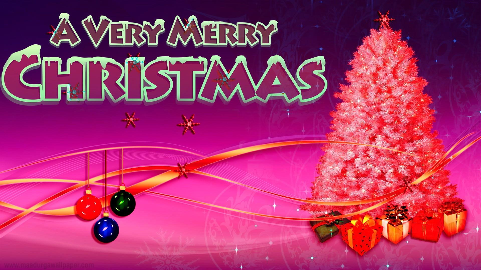 christmas computer wallpaper download free amazing hd