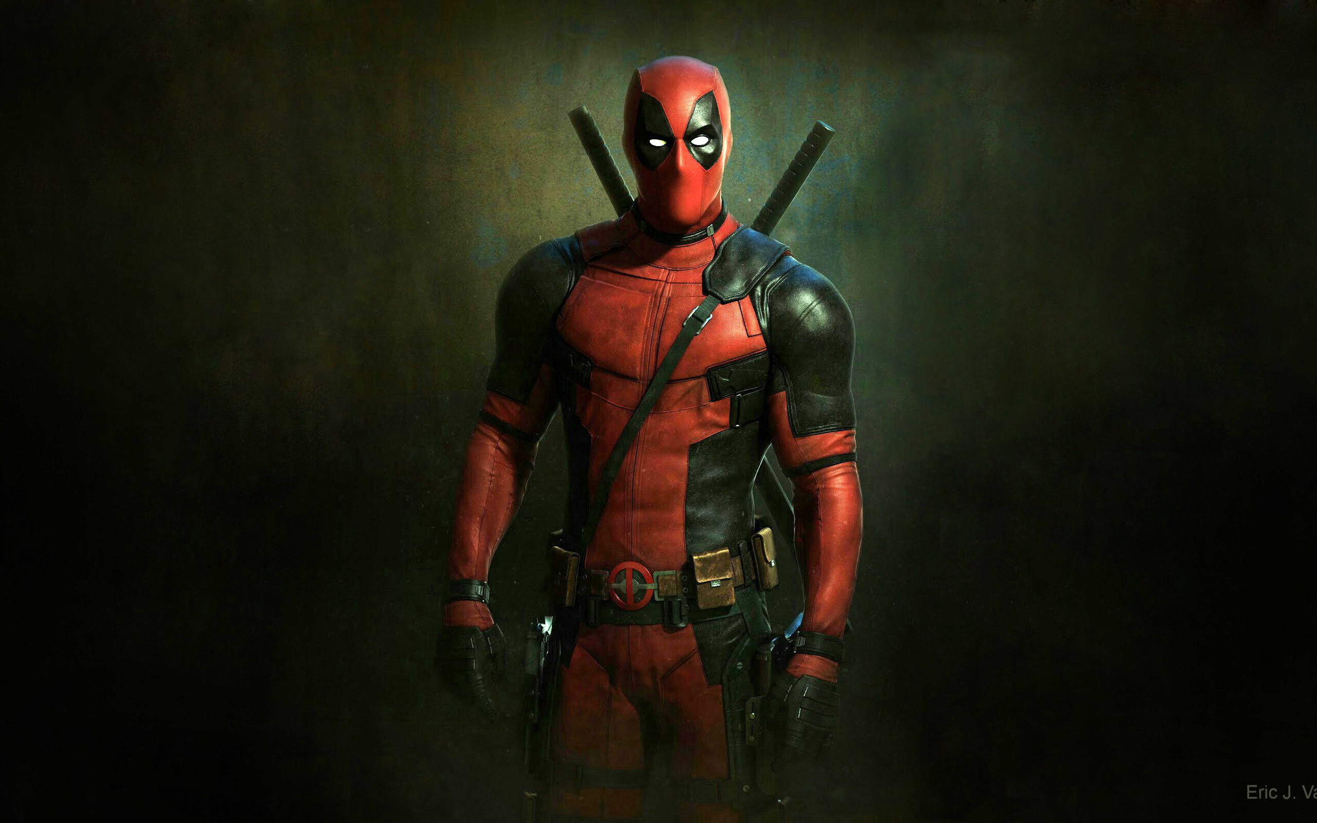 Deadpool Movie wallpaper Download free beautiful High
