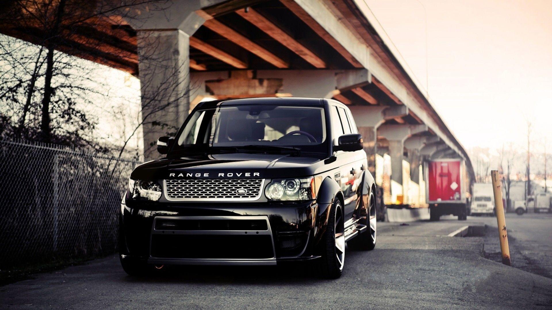 1920x1080 Range Rover Sport Wallpapers · Download · 2000x1334