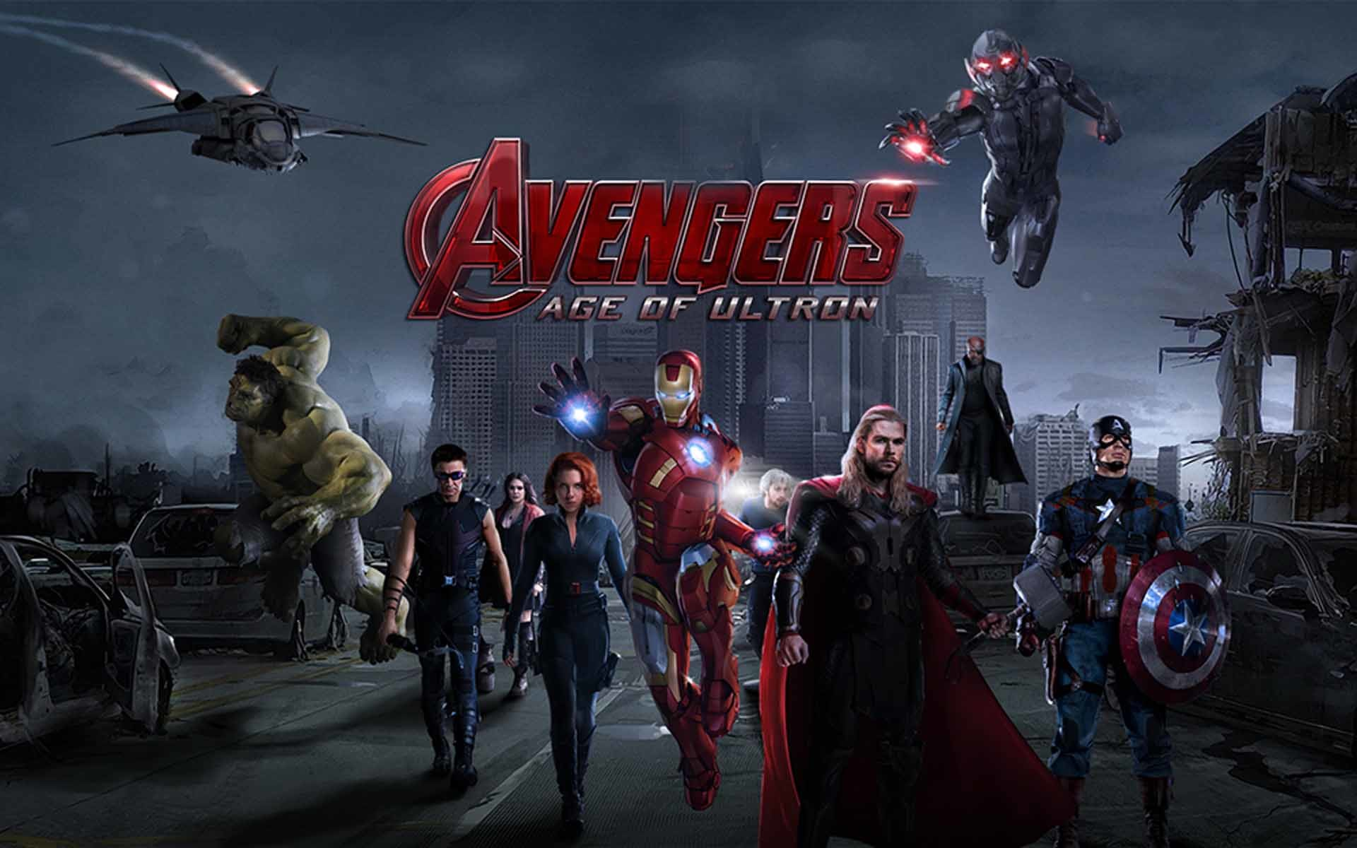 Must see Wallpaper Home Screen Avengers - 476882-beautiful-avengers-age-of-ultron-wallpapers-1920x1200-for-android-tablet  Perfect Image Reference_693596.jpg