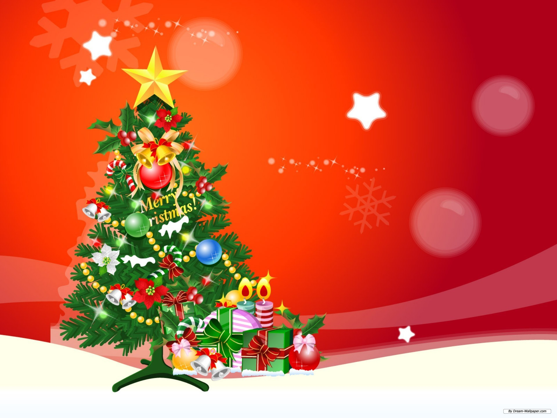 christmas theme backgrounds - haci.saecsa.co