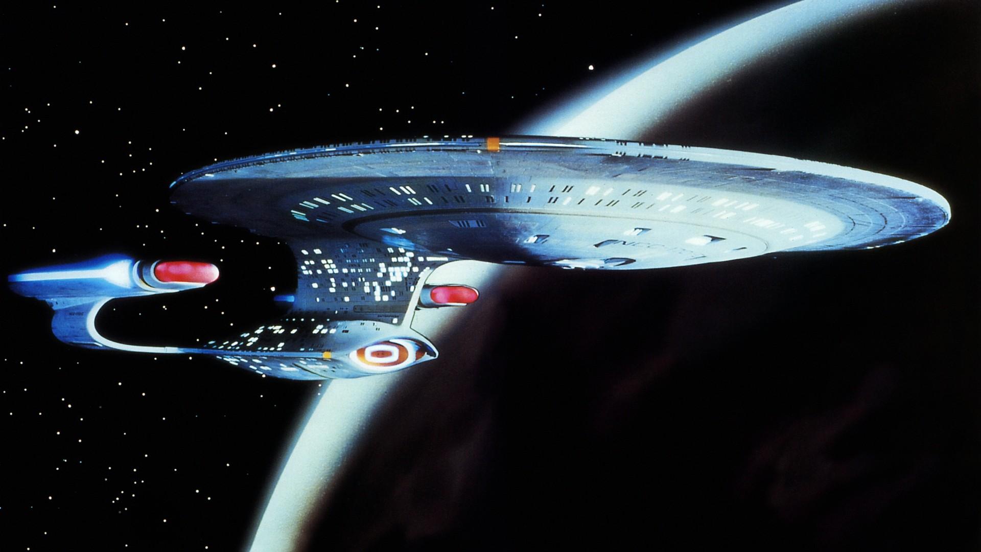 Star Trek Download