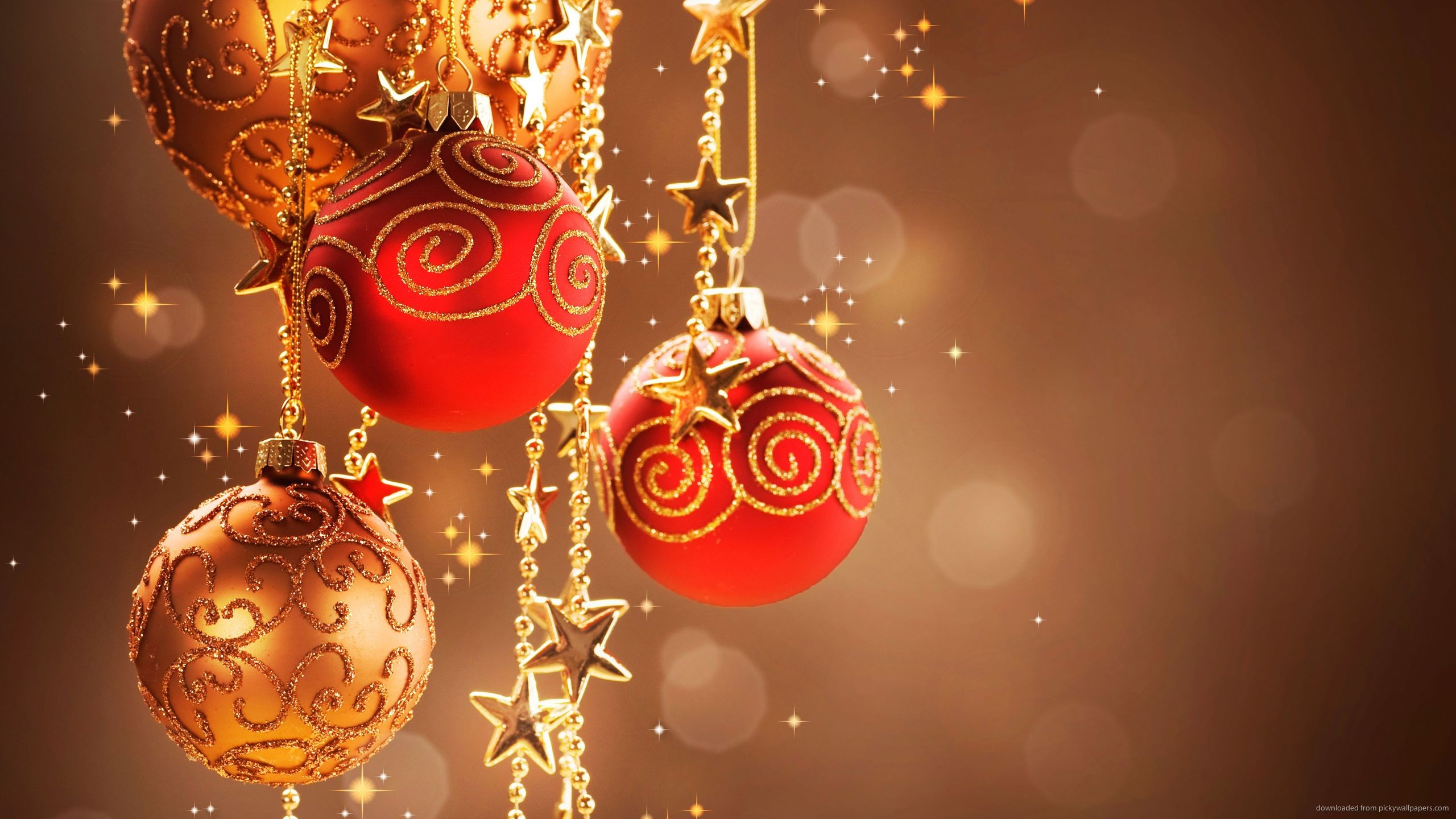 Christmas Wallpaper HD ·① Download Free HD Backgrounds For