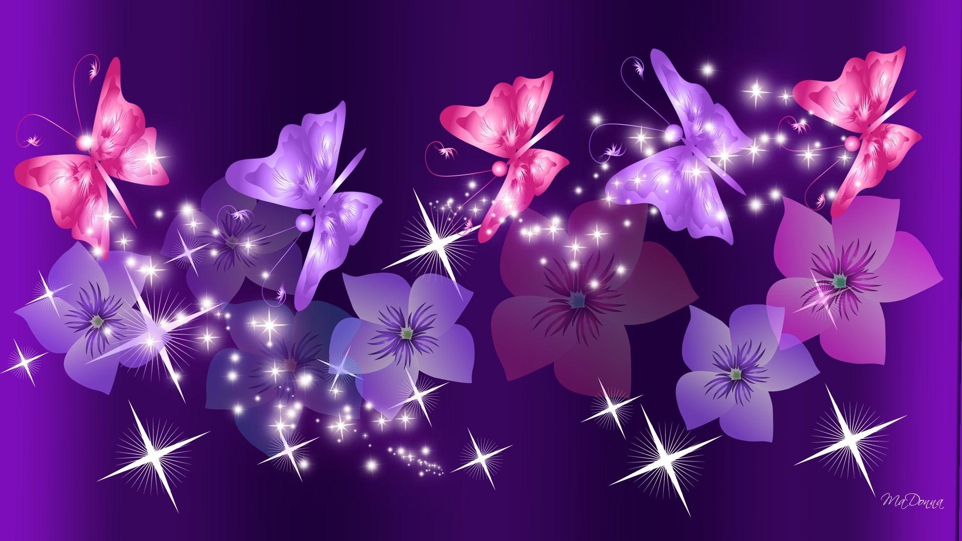Pink and purple background 1920x1080 pink purple background wallpaper collaboration purple pink hd free 328987 junglespirit Image collections