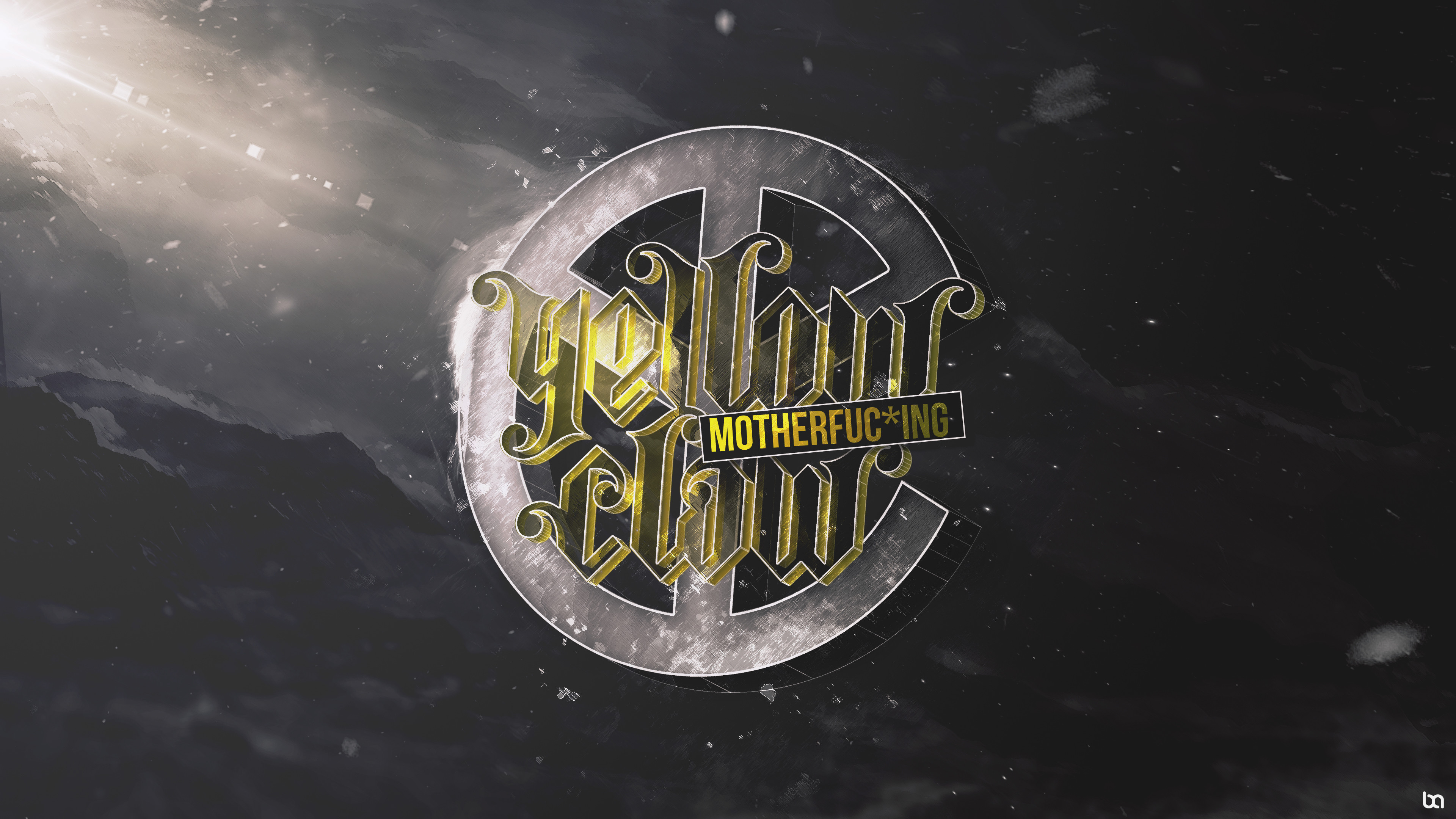 yellow claw wallpapers ·①