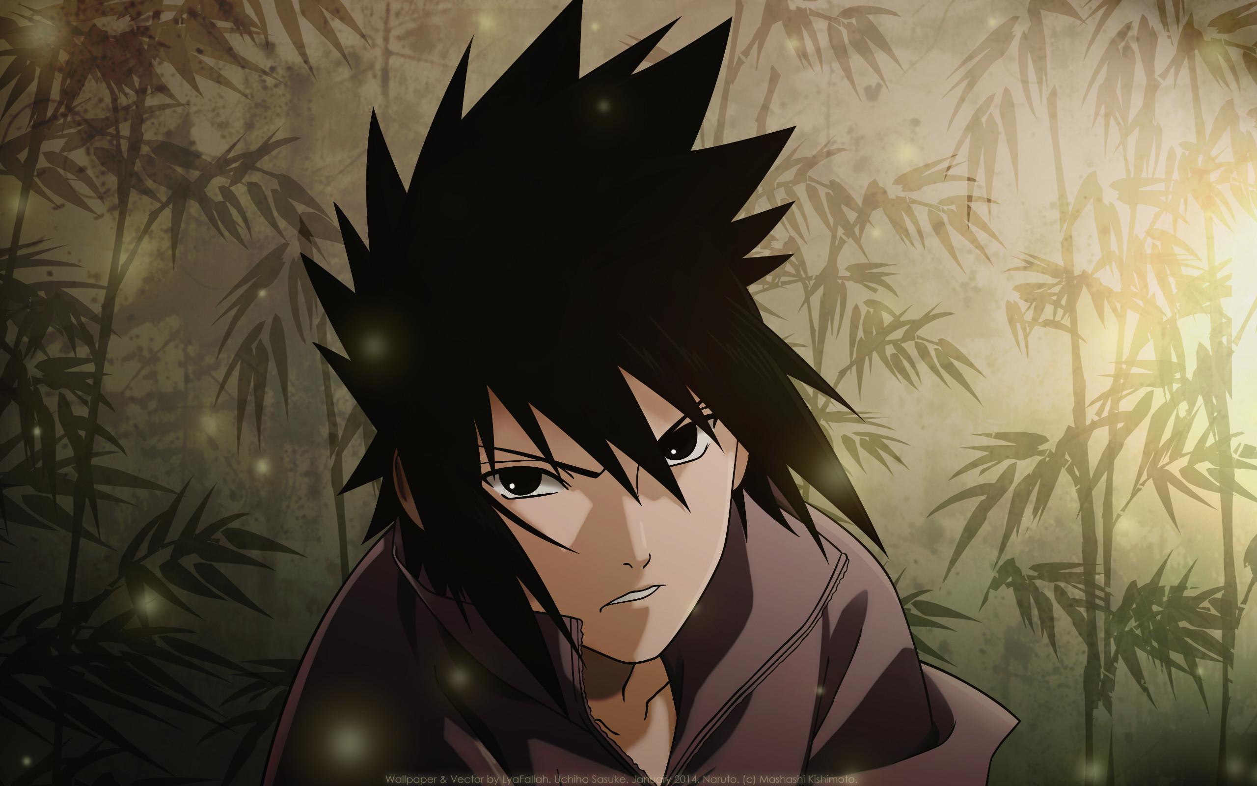 sasuke uchiha shippuden wallpaper 183��
