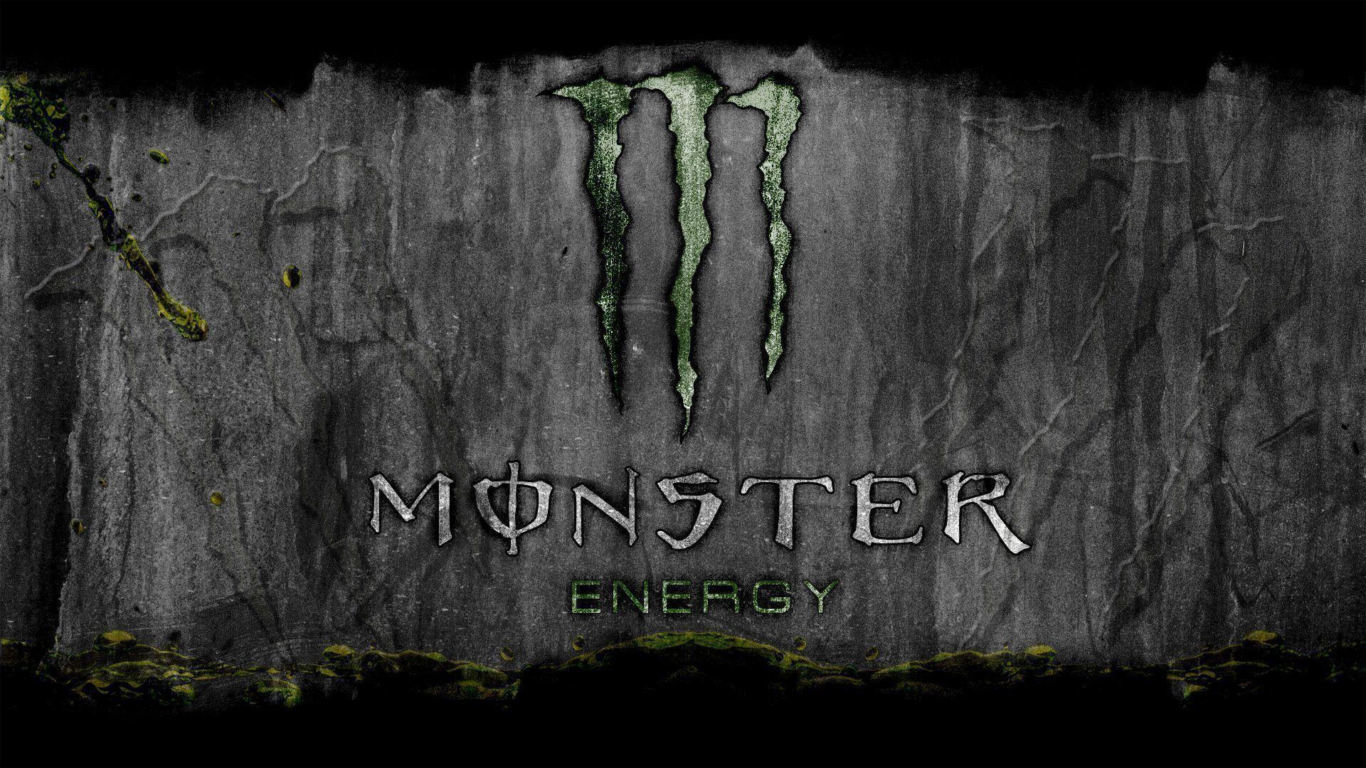Monster energy wallpaper for computer wallpapertag - Monster energy wallpaper download ...