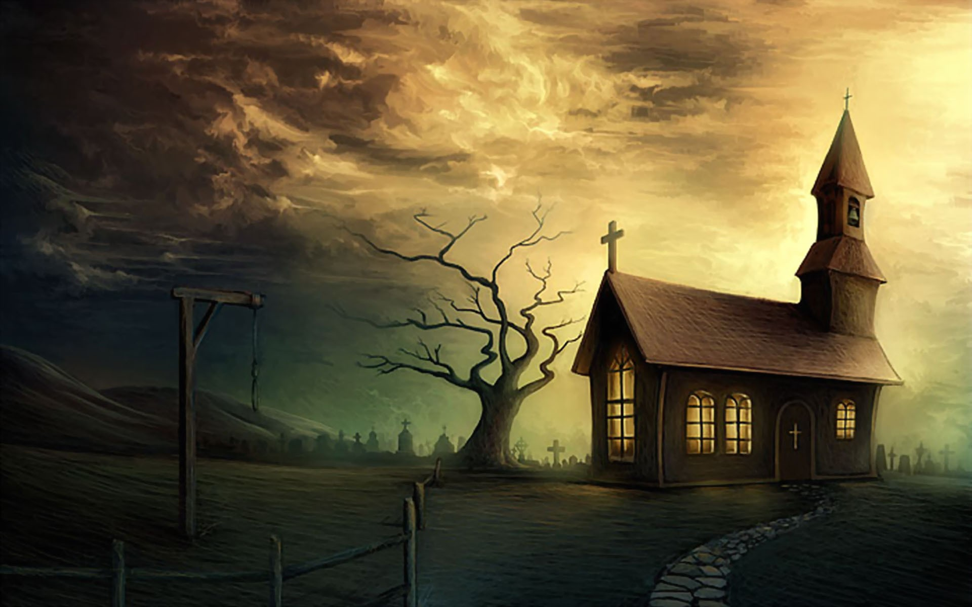 halloween wallpaper ·① download free beautiful high wallpapers of