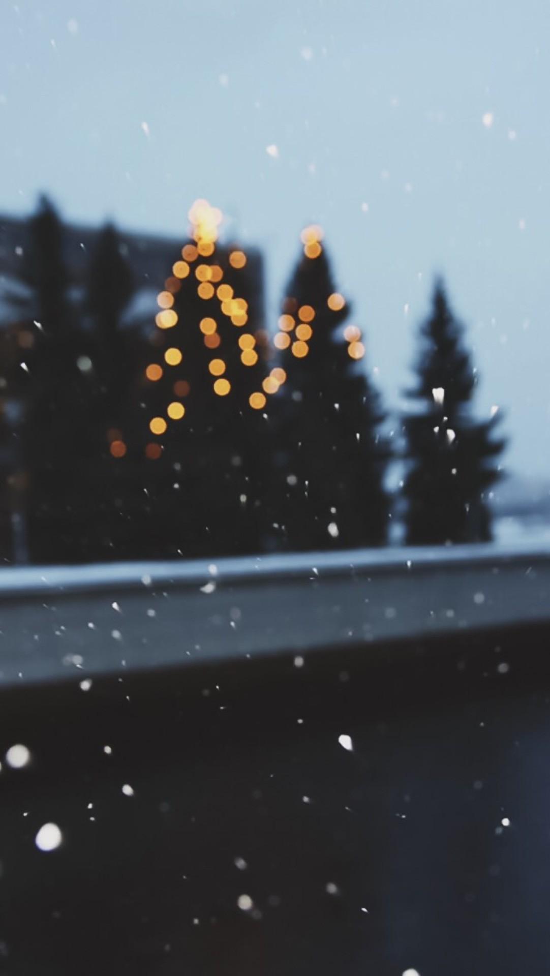Christmas wallpaper Tumblr ·① Download free amazing ... Christmas Tumblr