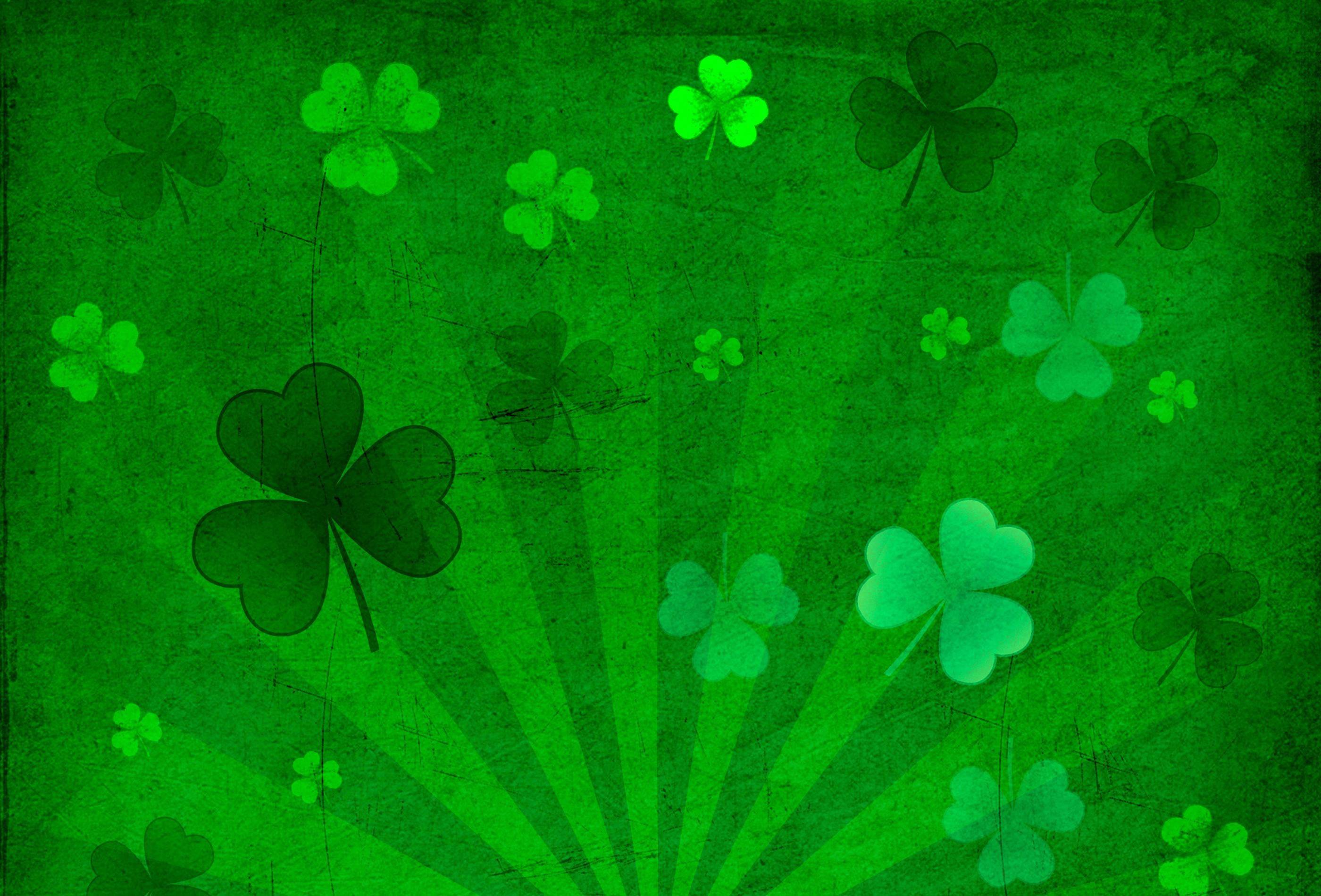 Irish Background &183� Download Free Amazing Full HD
