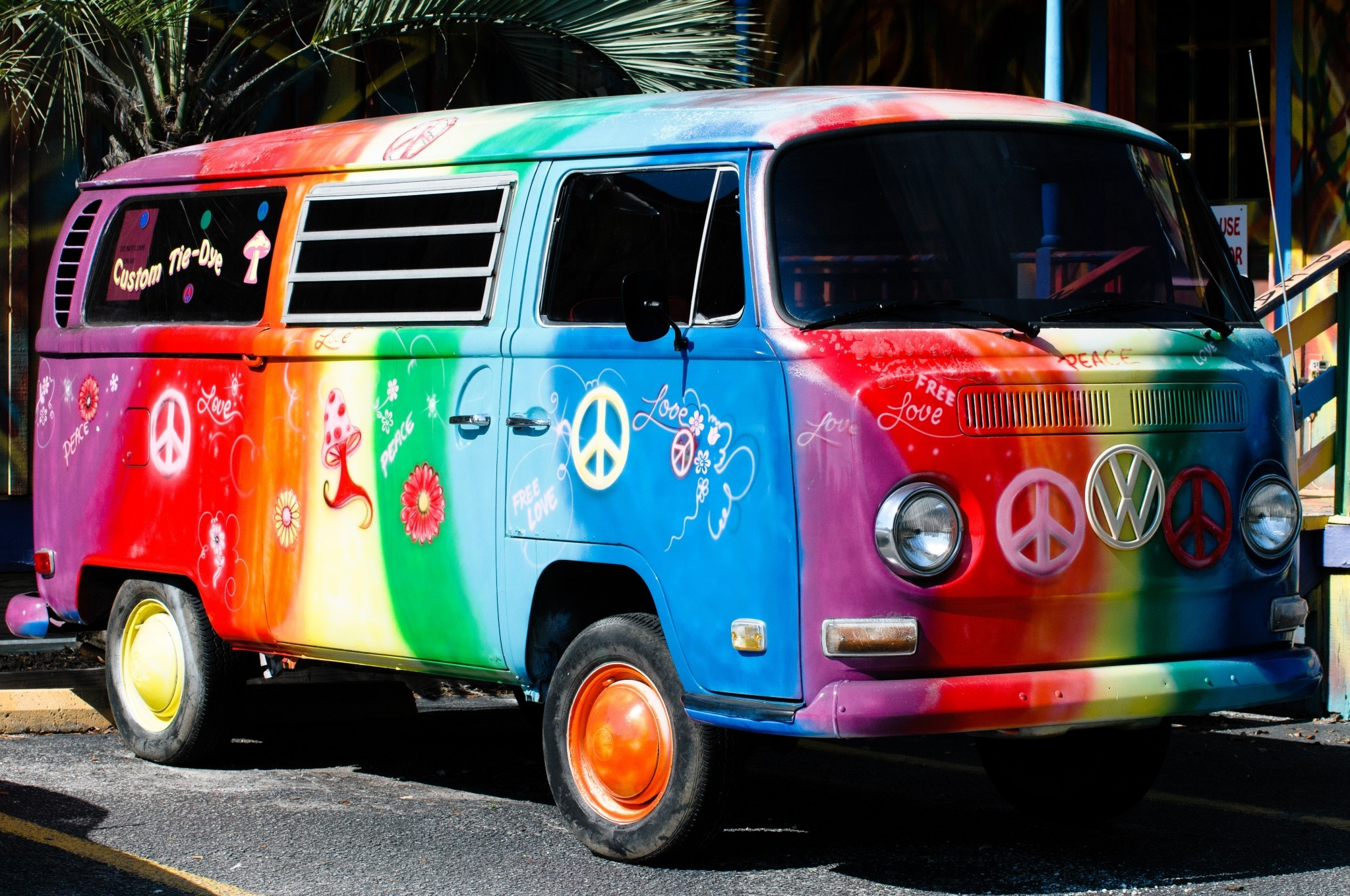 54 Hippie Backgrounds 1 Download Free Cool HD For