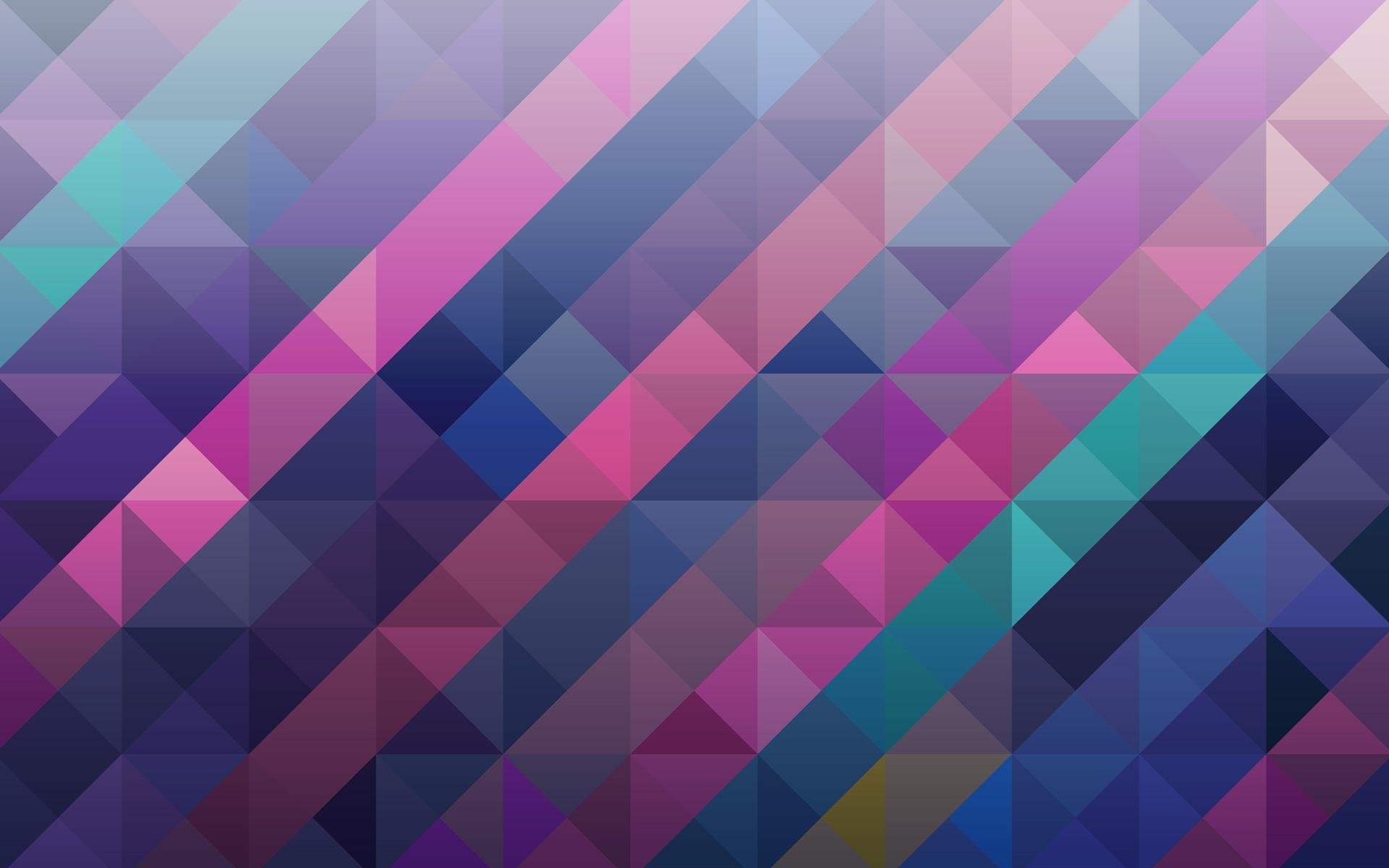 Abstract Background ① Download Free Cool Full Hd Wallpapers For