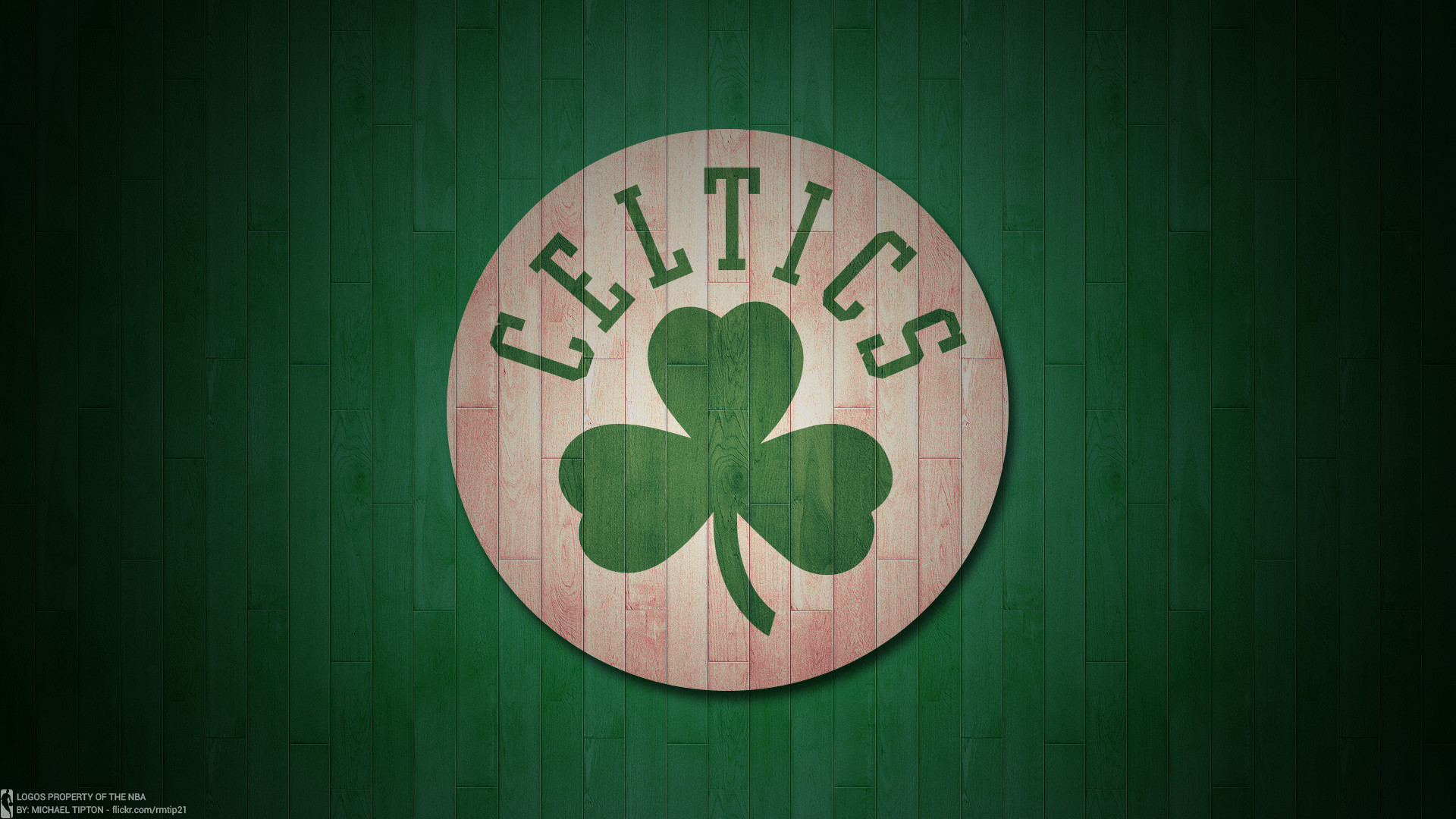 Celtics Wallpapers 183 ① Wallpapertag