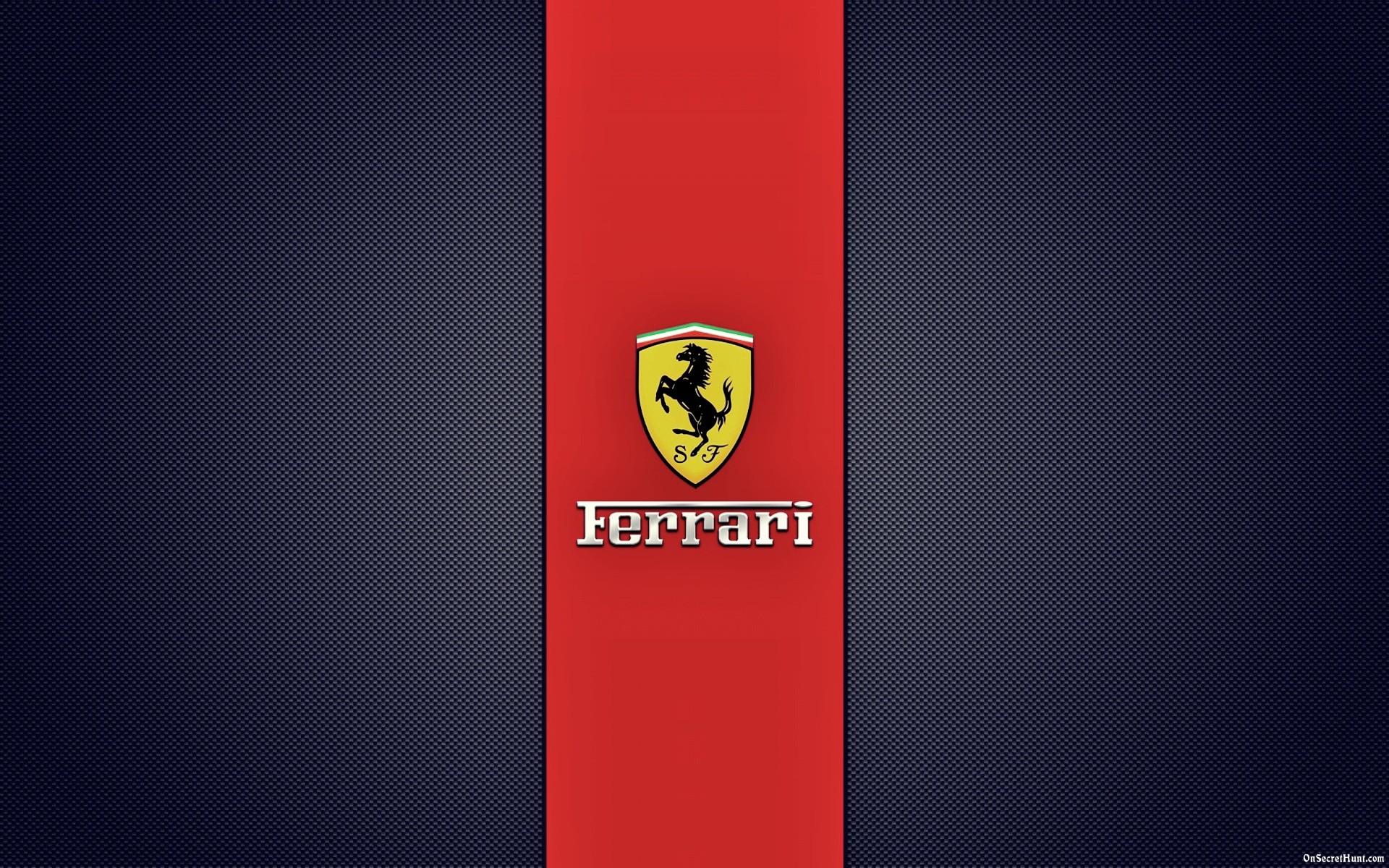 ferrari logo wallpaper 183��