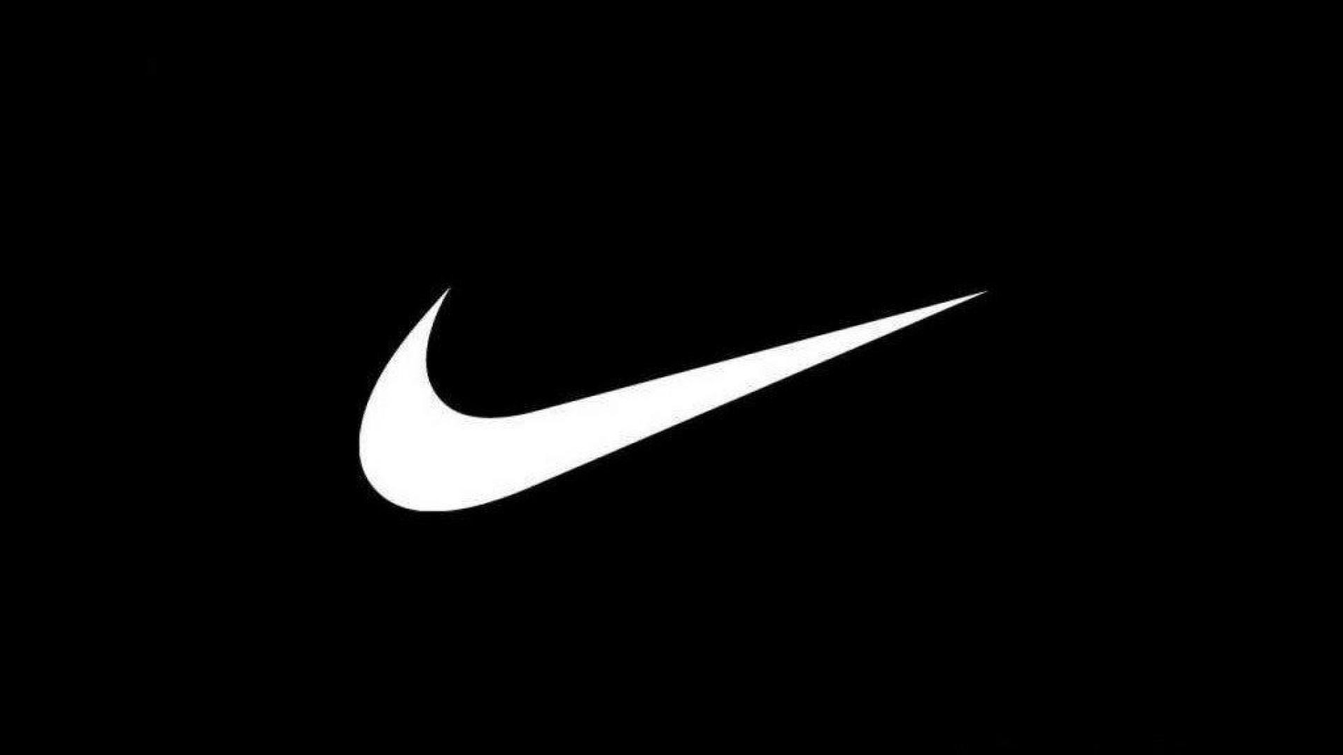 3600x2160 Nike Cool Background Hd Wallpapers High Definition Amazing Apple Mac Download Free 3600A 2160 Wallpaper HD