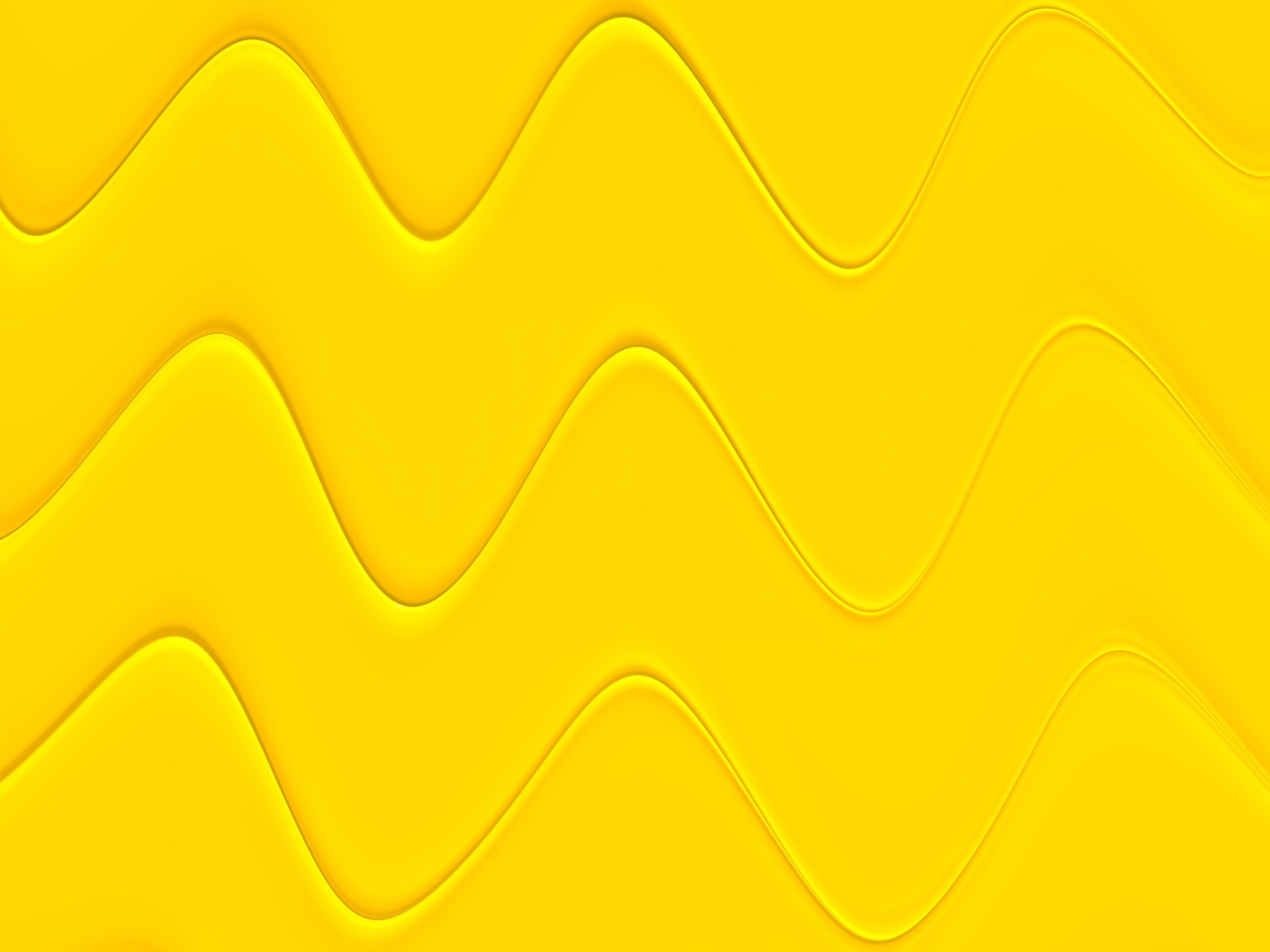 Neon Yellow Background 183 ① Wallpapertag