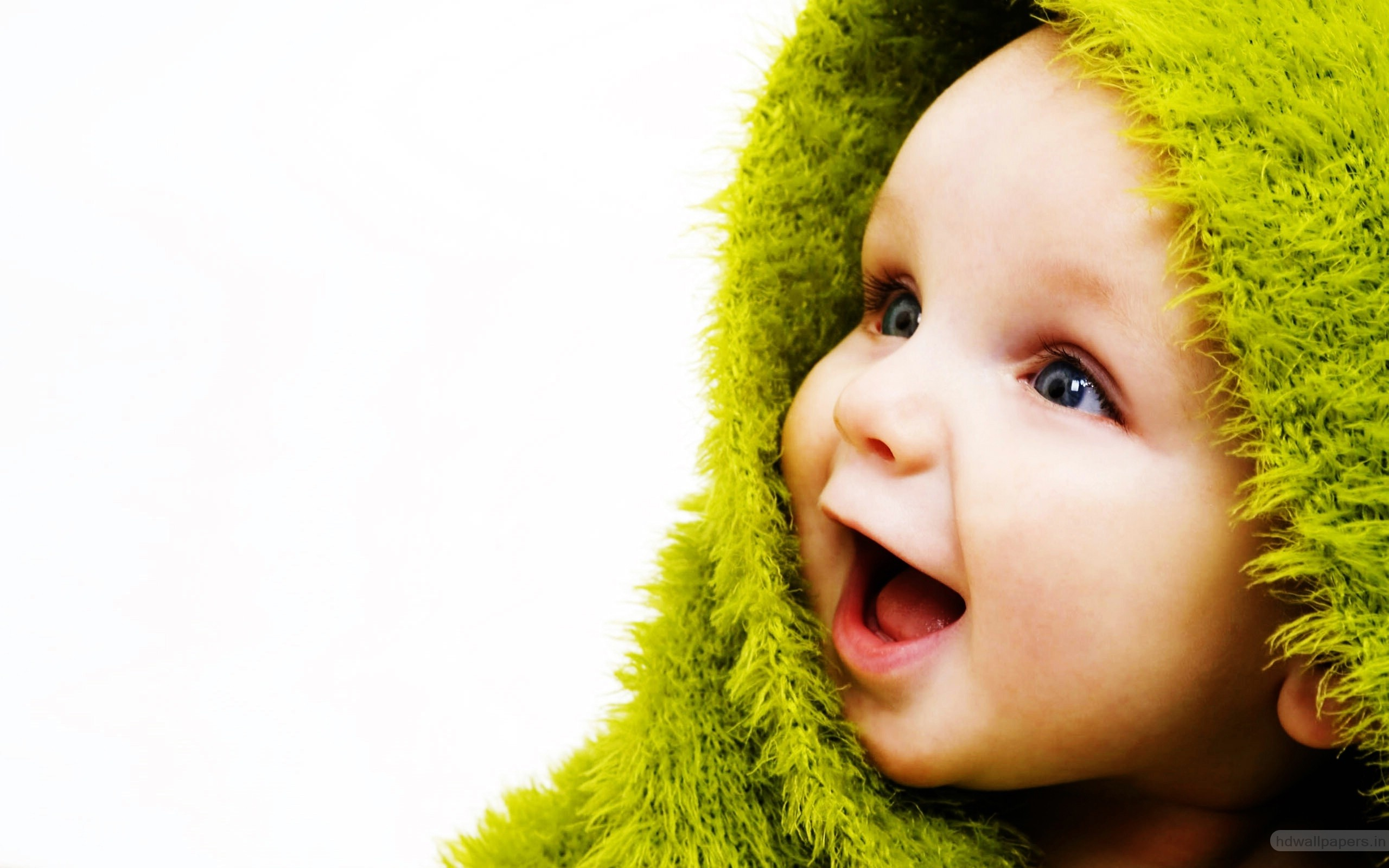 cute baby backgrounds ·①