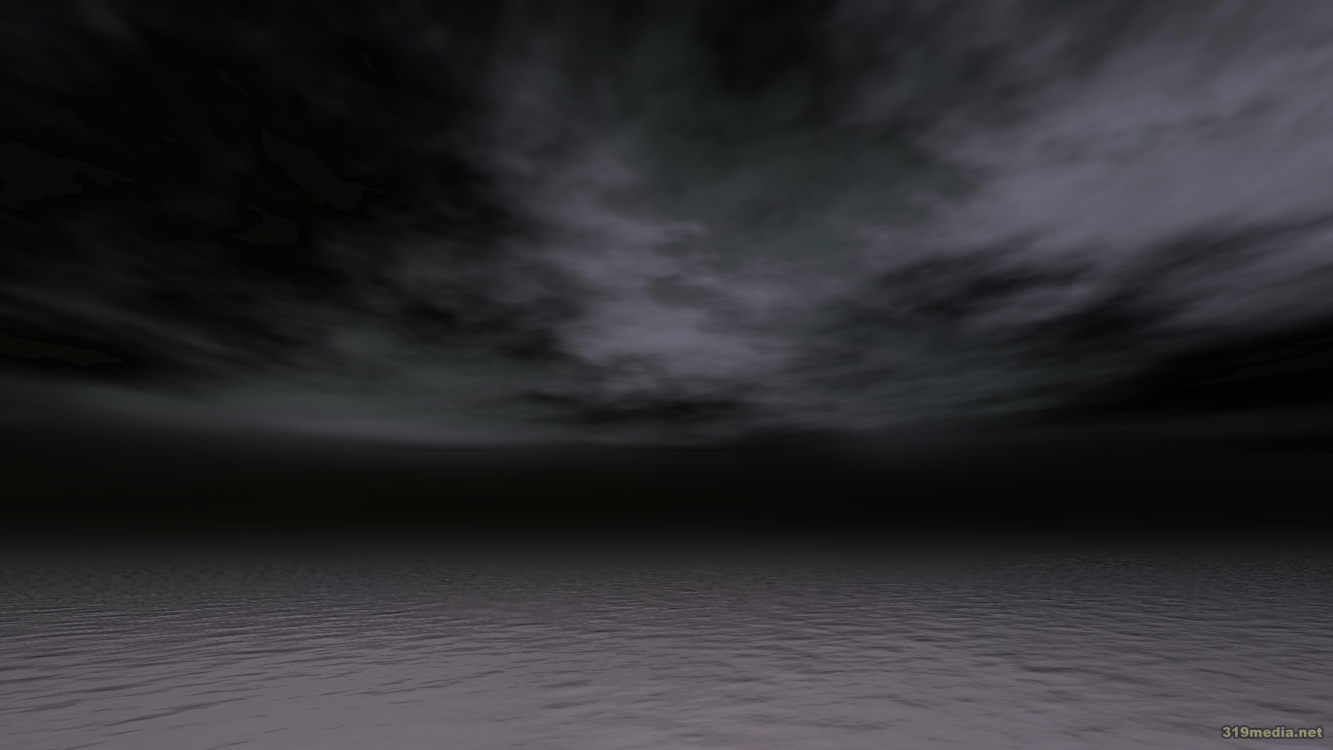 Dark skies wallpaper wallpapertag - Light and dark grey wallpaper ...