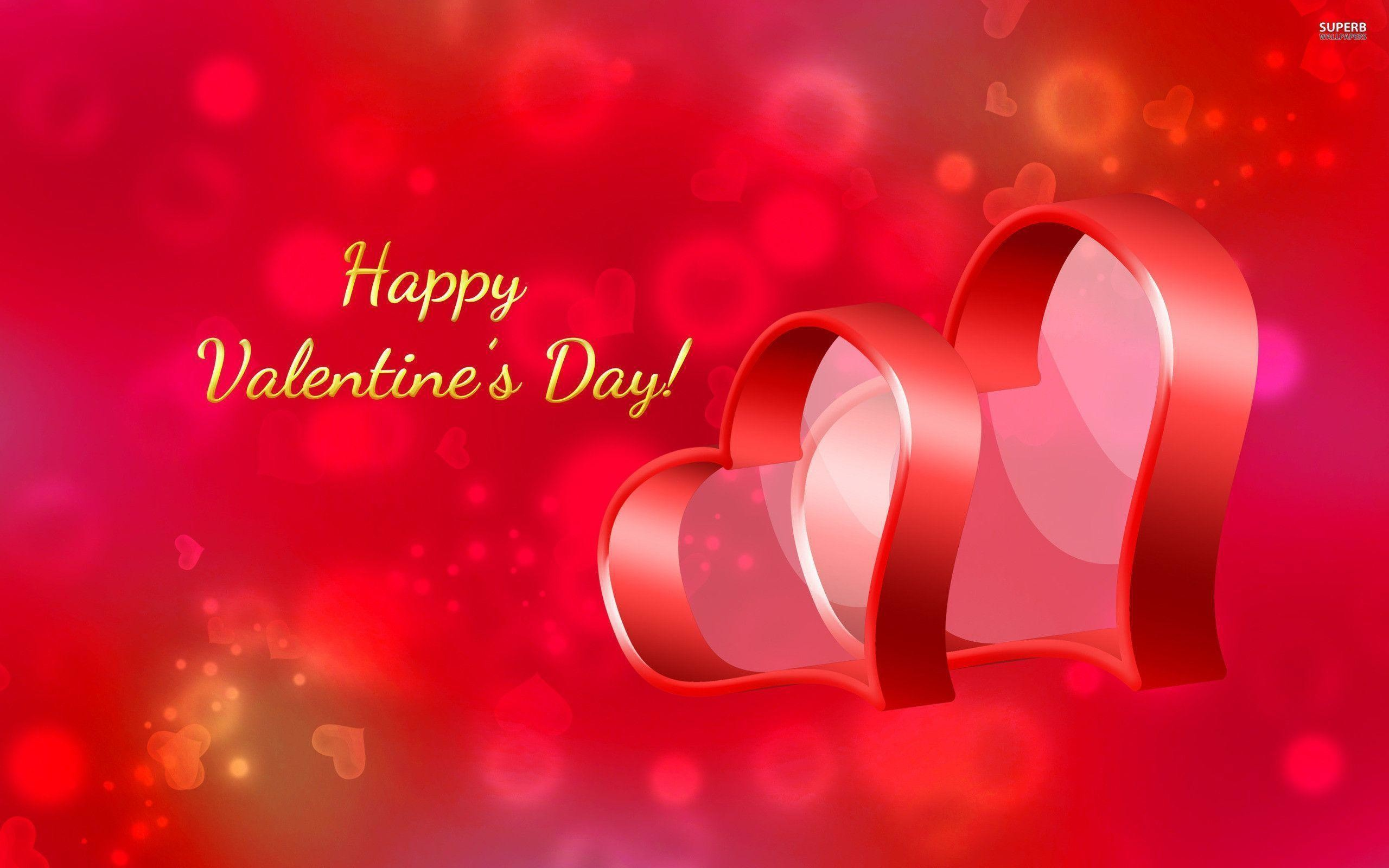 galen happy galentines day - HD 2000×1500