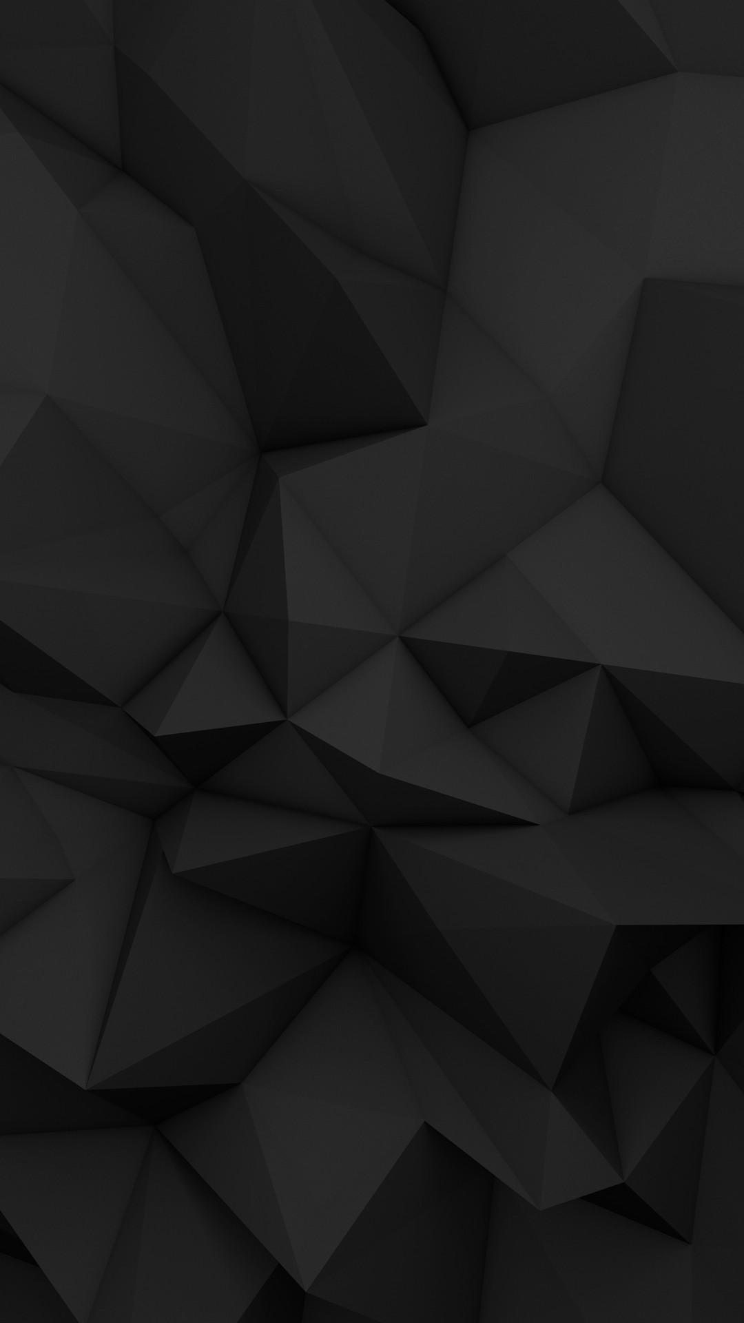 Black phone wallpaper ·① Download free beautiful High ...