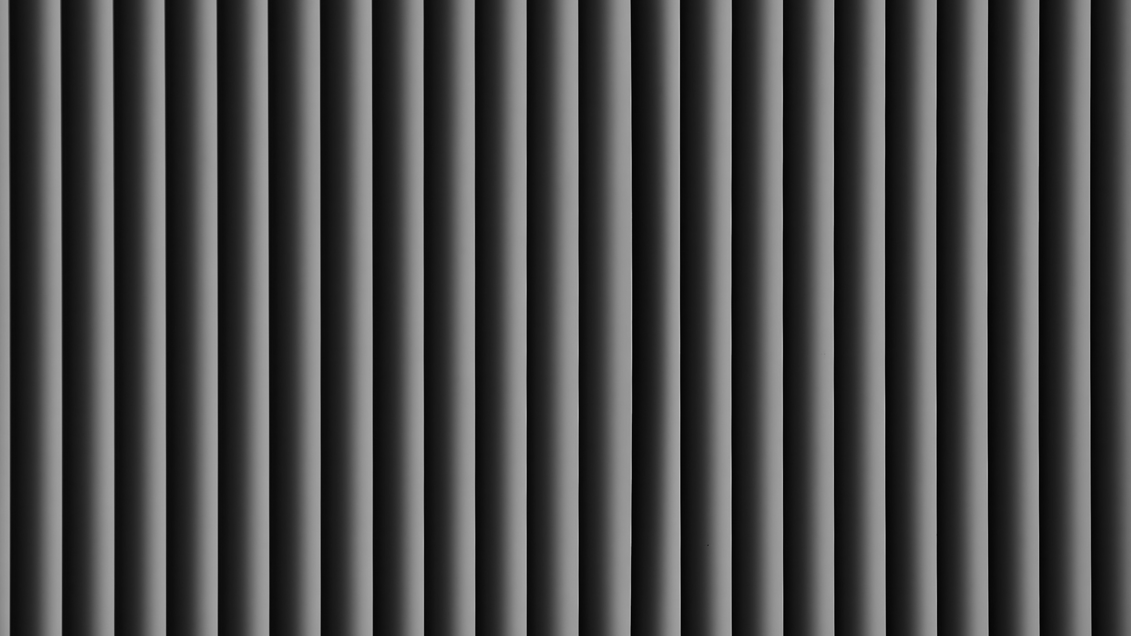 background striped stripes preview backgrounds laptop iphone desktop awesome wallpapertag related