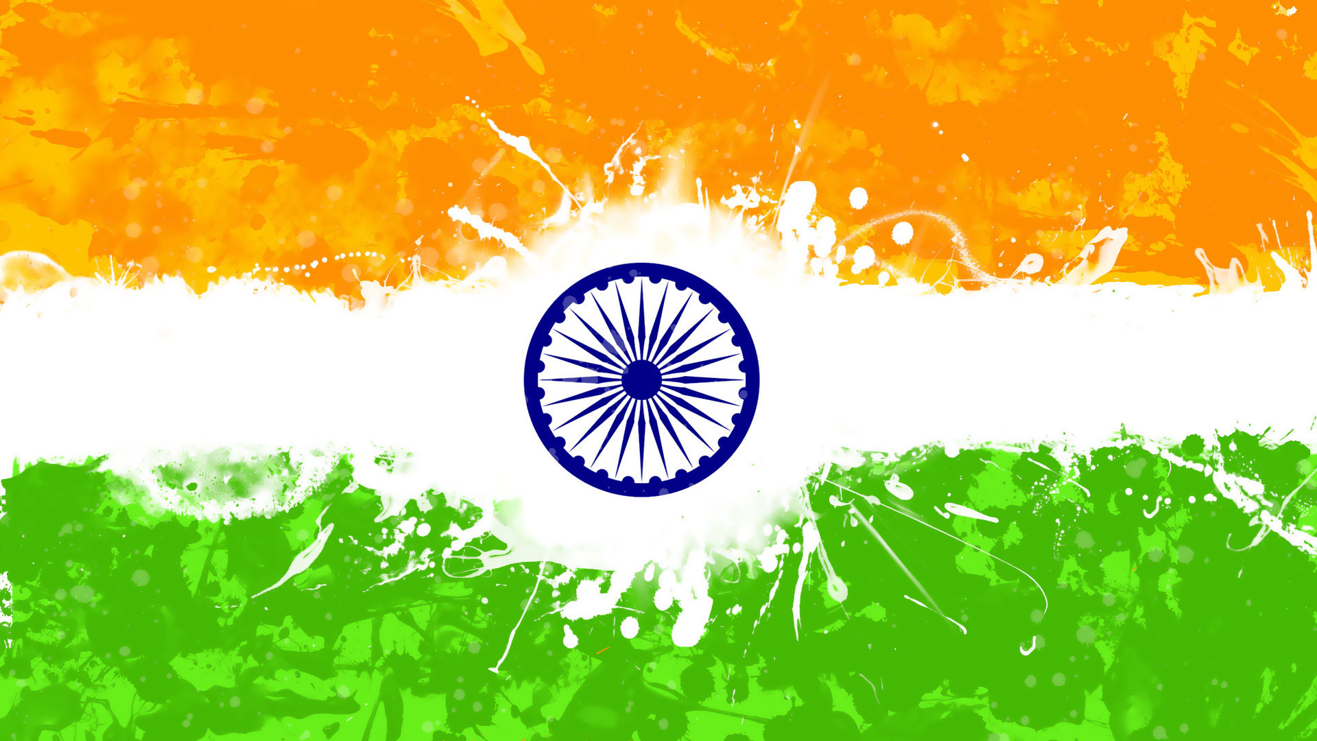 Indian Flag Hd Wallpaper: Pakistan Flag Wallpapers HD 2018 ·①